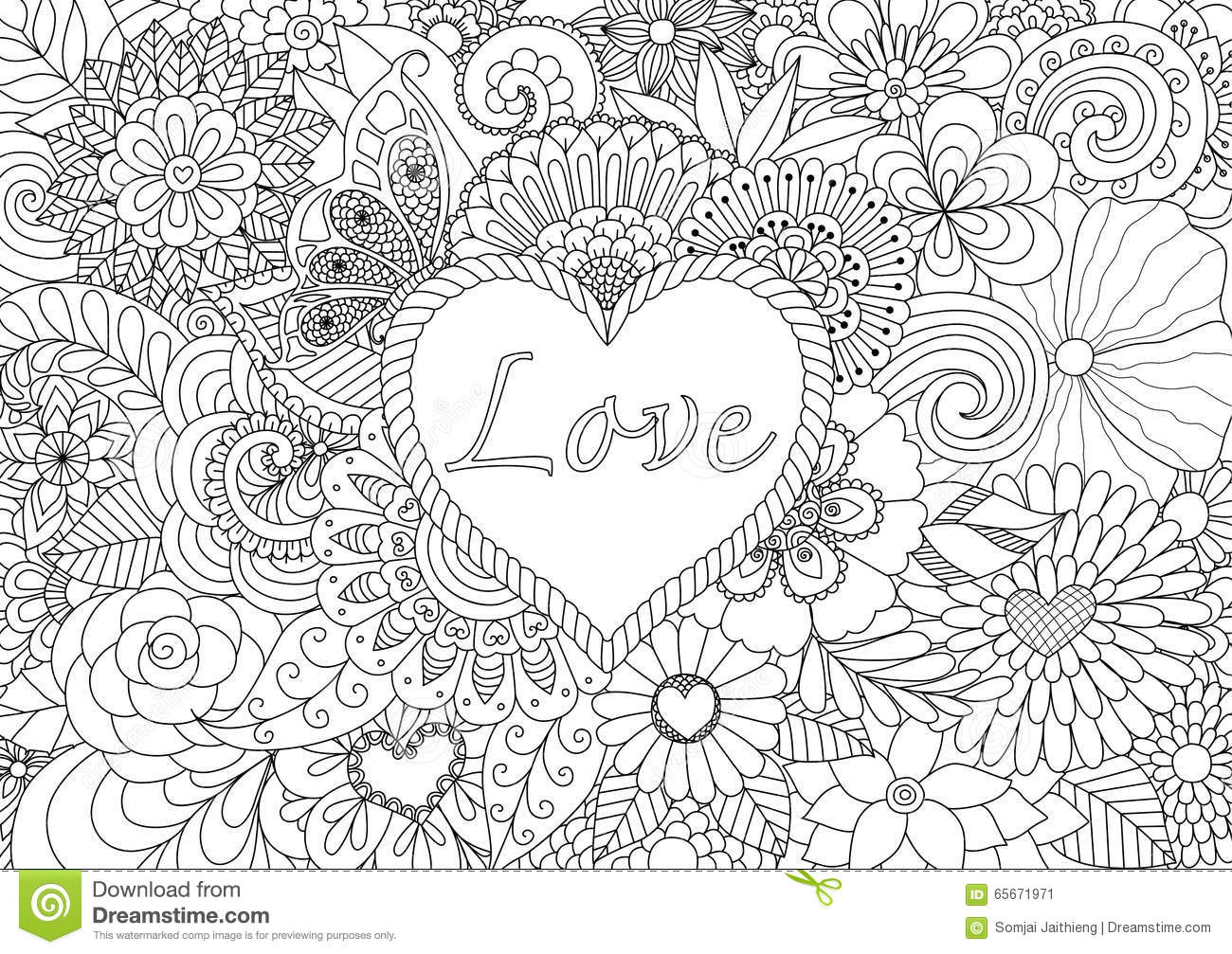 HD wallpapers unique coloring pages for adults