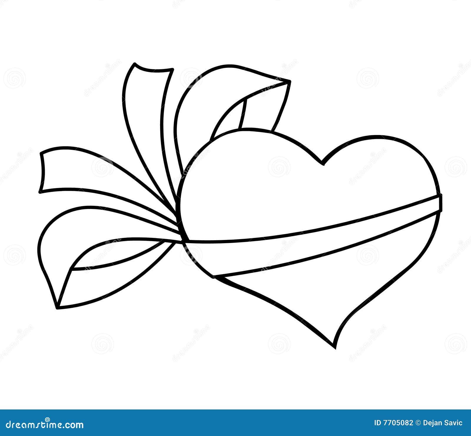 Heart Gif Stock Illustration Illustration Of Draw Illustration