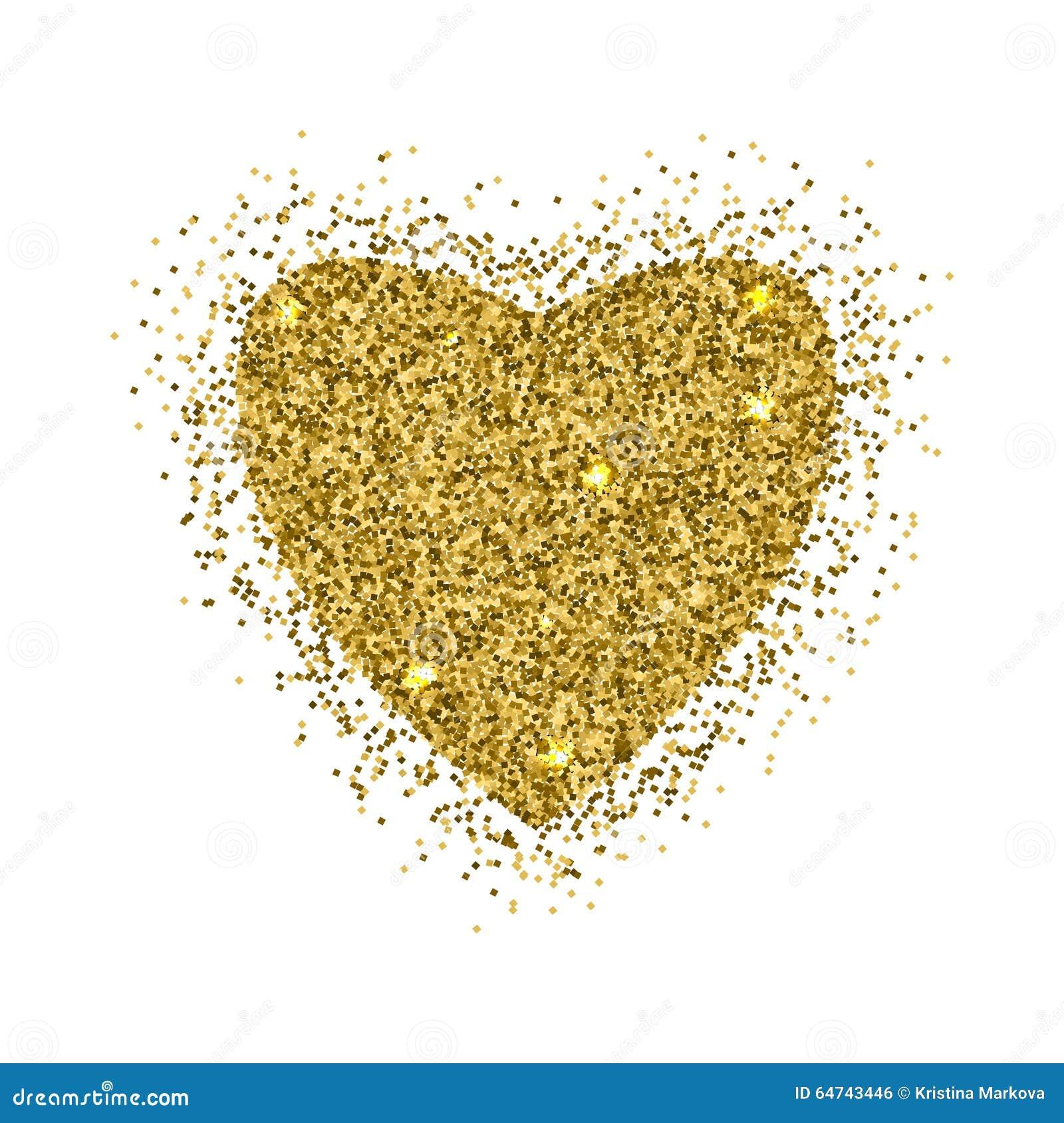 love is gold Big love 20 программы playlist не надо стесняться: модель plus-size в мини-платье «устала смотреть на ложь»: откровения экс-участницы « холостяка» стала известна дата выхода фильма «шерлок холмс 3» кирстен данст впервые стала мамой олимпийская медалистка евгения медведева ушла от.