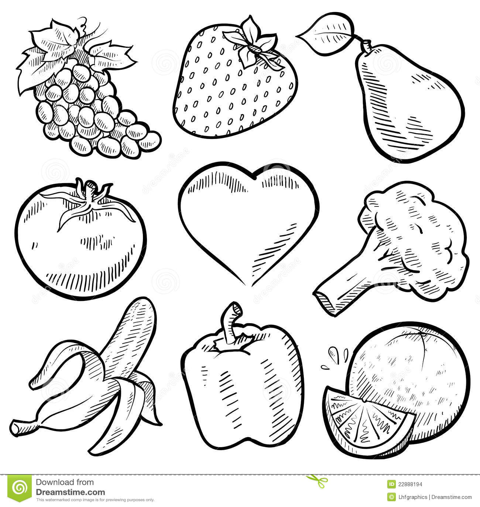 tomato fruit heart healthy fruit