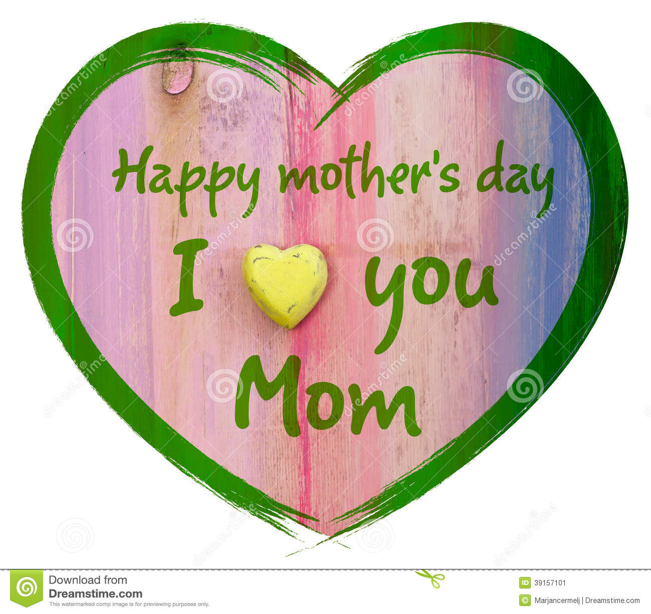 I Love You Mom Stock Images Download 2082 Royalty Free Photos