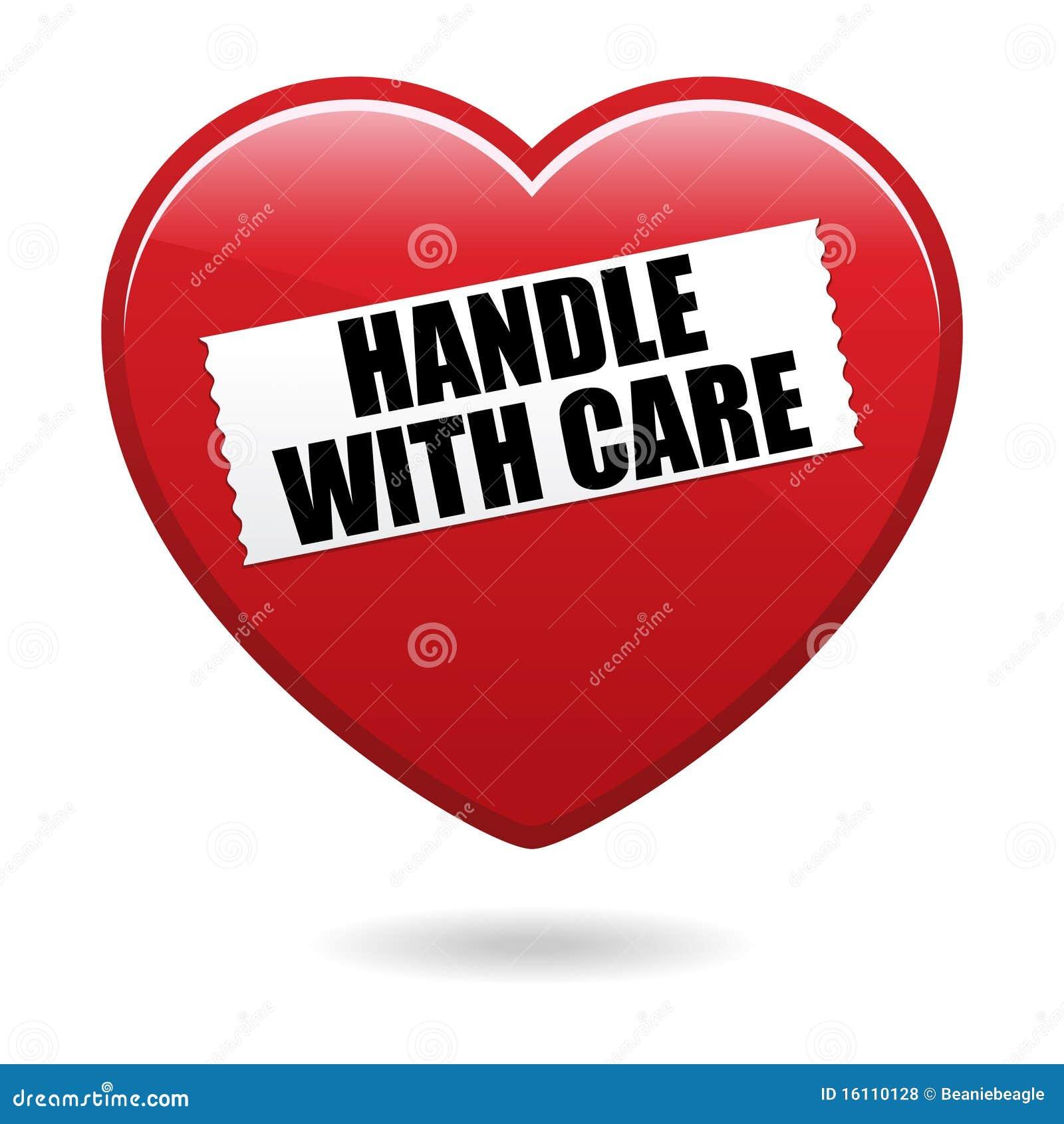 Heart Icon EPS