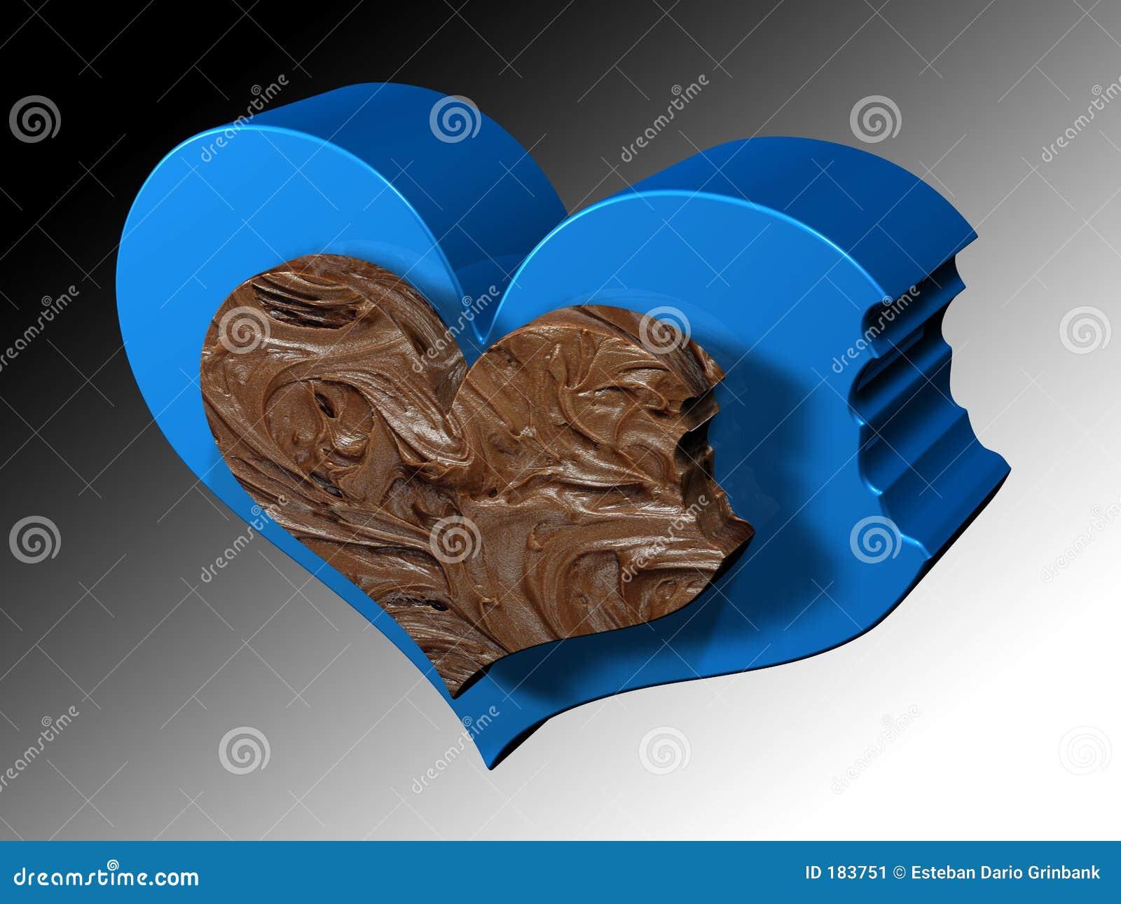 HEART.jpg PUNGENTE BLU