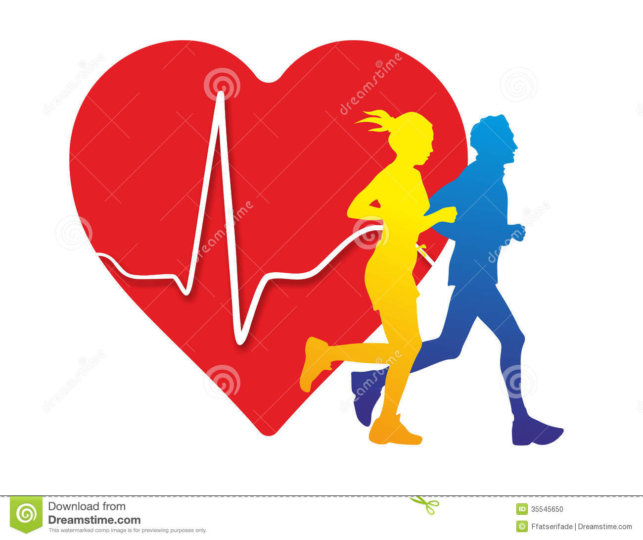 Stock Photo Heart Medicine Schematic Illustration Relation Sport Health Image35545650 in addition Planos Casas Modernas as well Ford Crown Victoria Police Interceptor moreover Stock Vector Types Of Muscle Tissue Skeletal Muscle Smooth Muscle Cardiac Muscle Vector Scheme besides Spartan Pixel Art. on 3d logo schematic