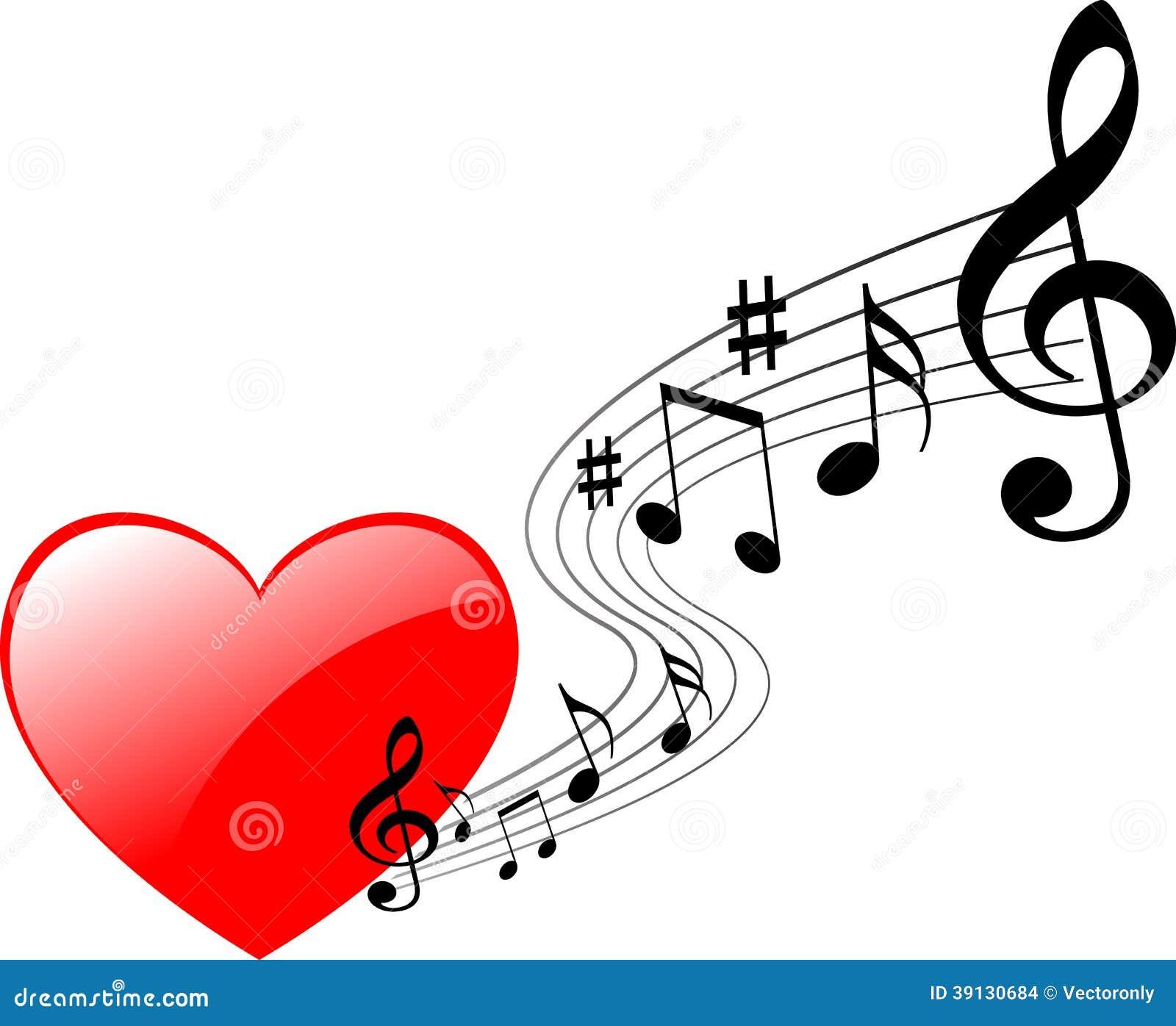 music com ve: