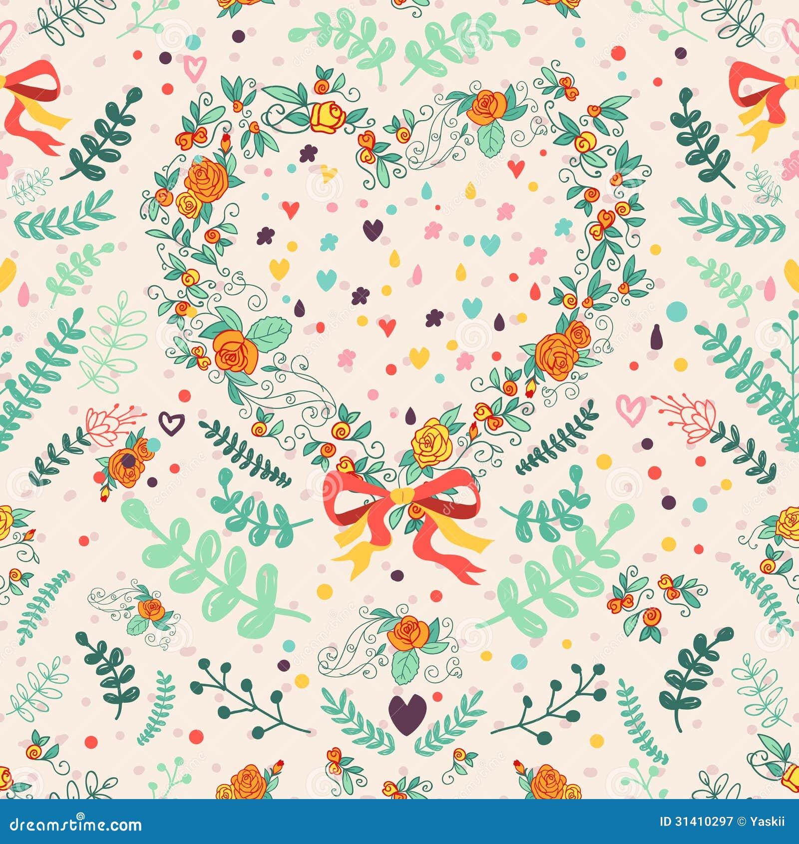 Vintage Pink Roses Tumblr 4K HD Desktop Wallpaper for 4K