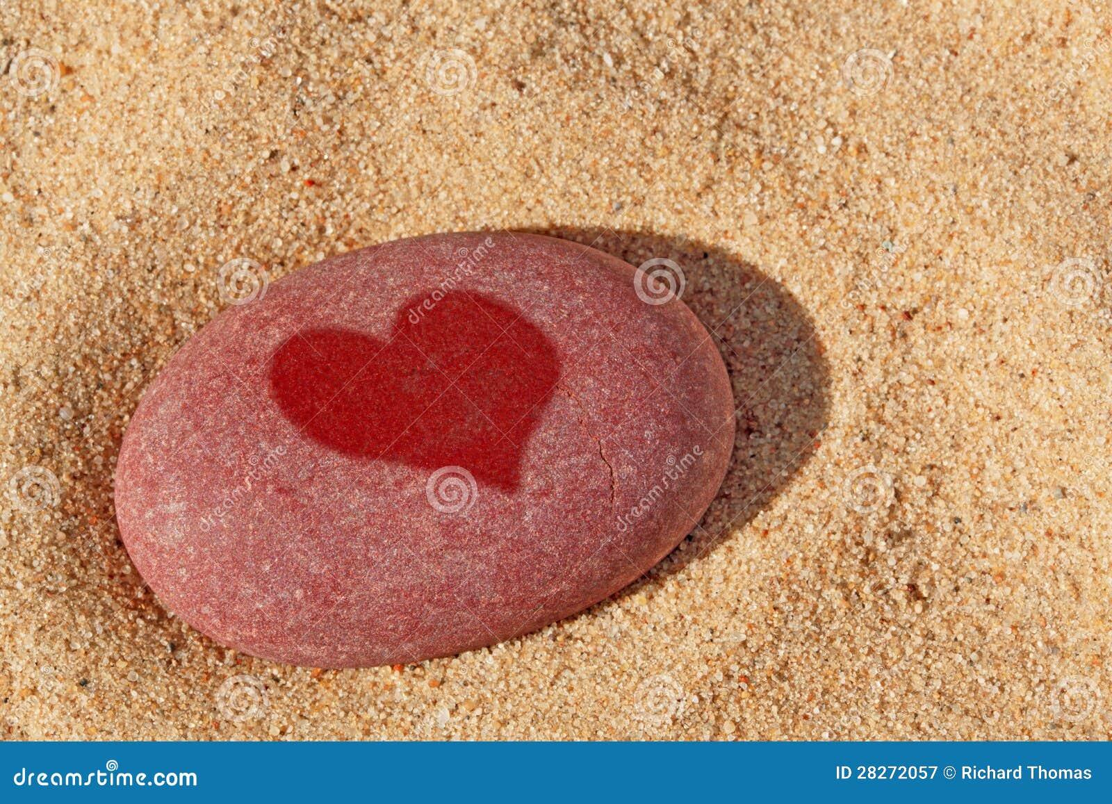 Pebble dating