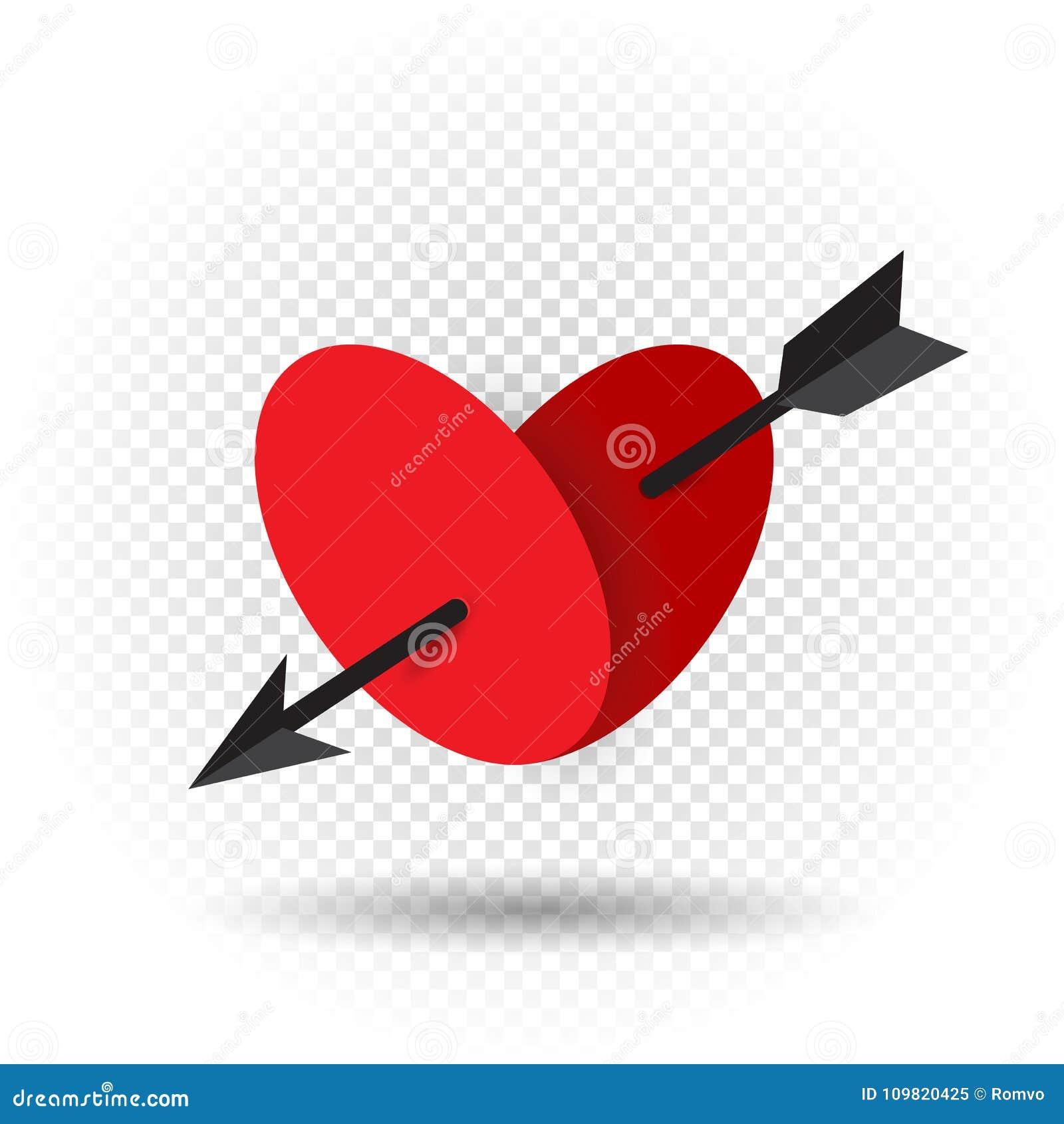 www cupid heart com