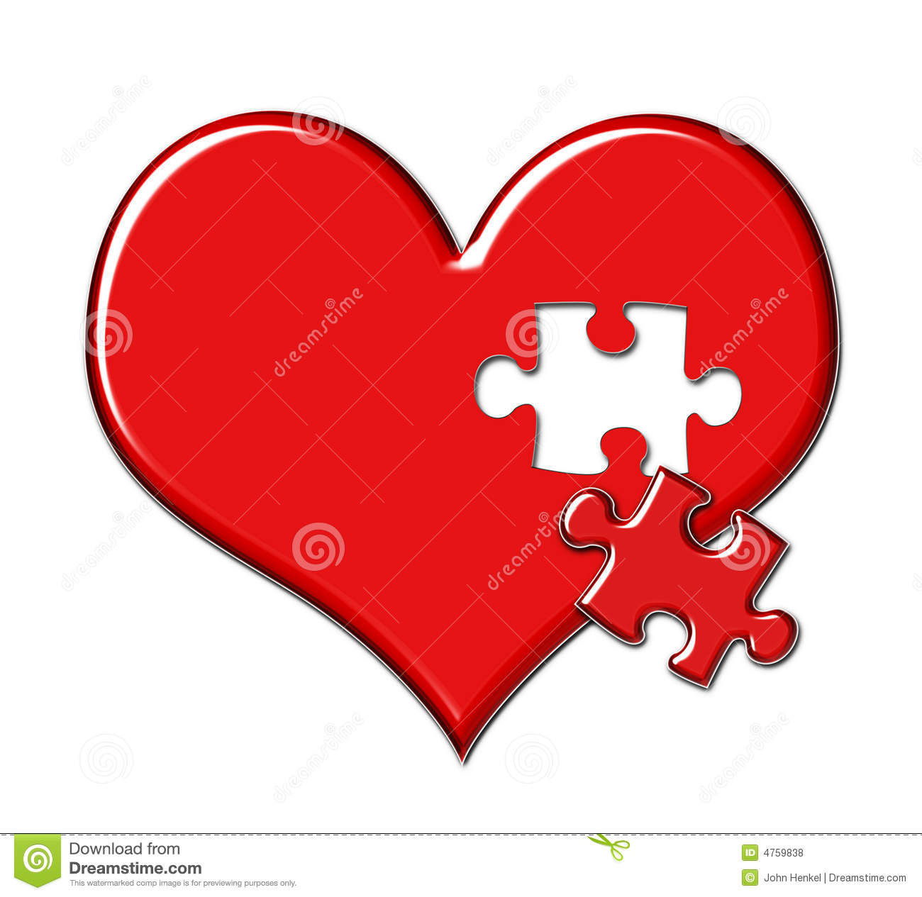 heart with puzzle piece missing royalty free stock photos puzzle graphics for powerpoint free puzzle pieces clipart for powerpoint