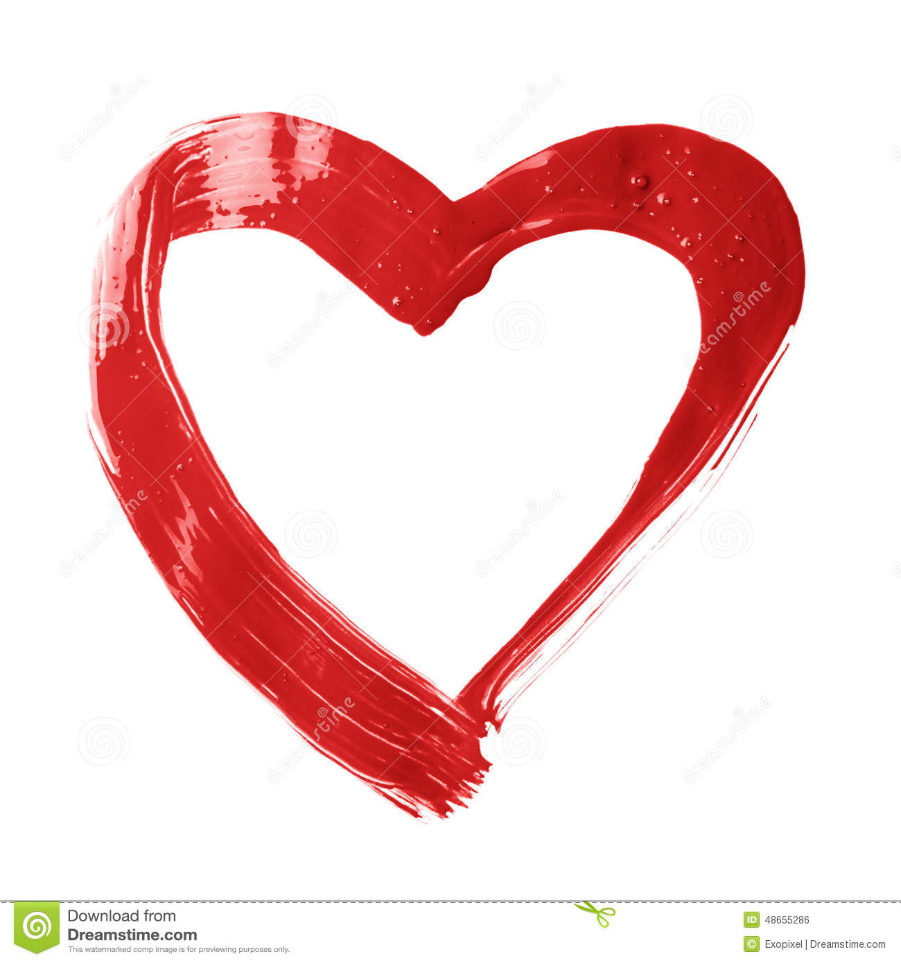 Christian dating for singles free with two hearts symbol
