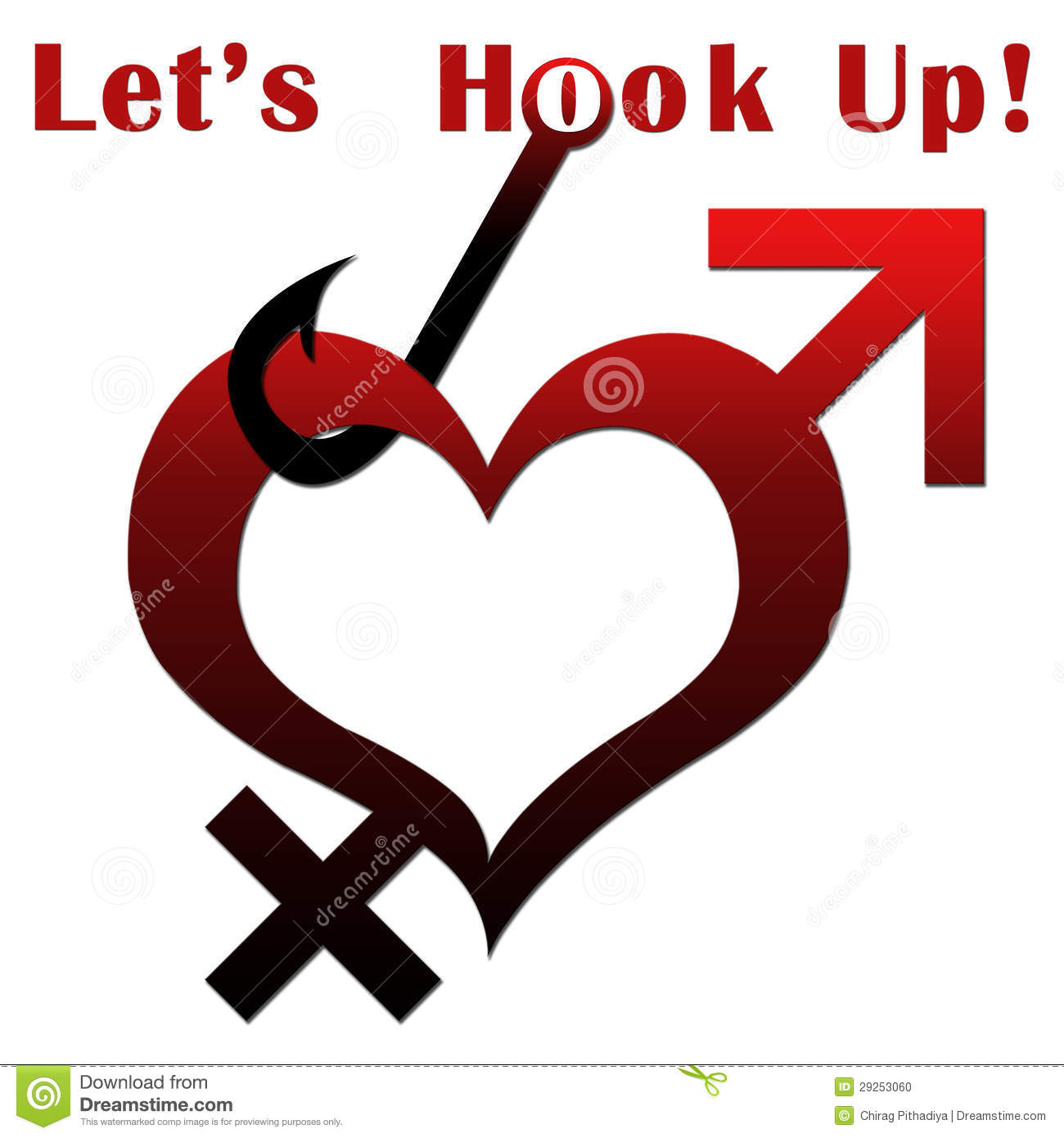 free just hook up account Download casualx: hook up & date hookup and enjoy it on your join for free now meet, date, chat and get down hoping to find people to just have a.