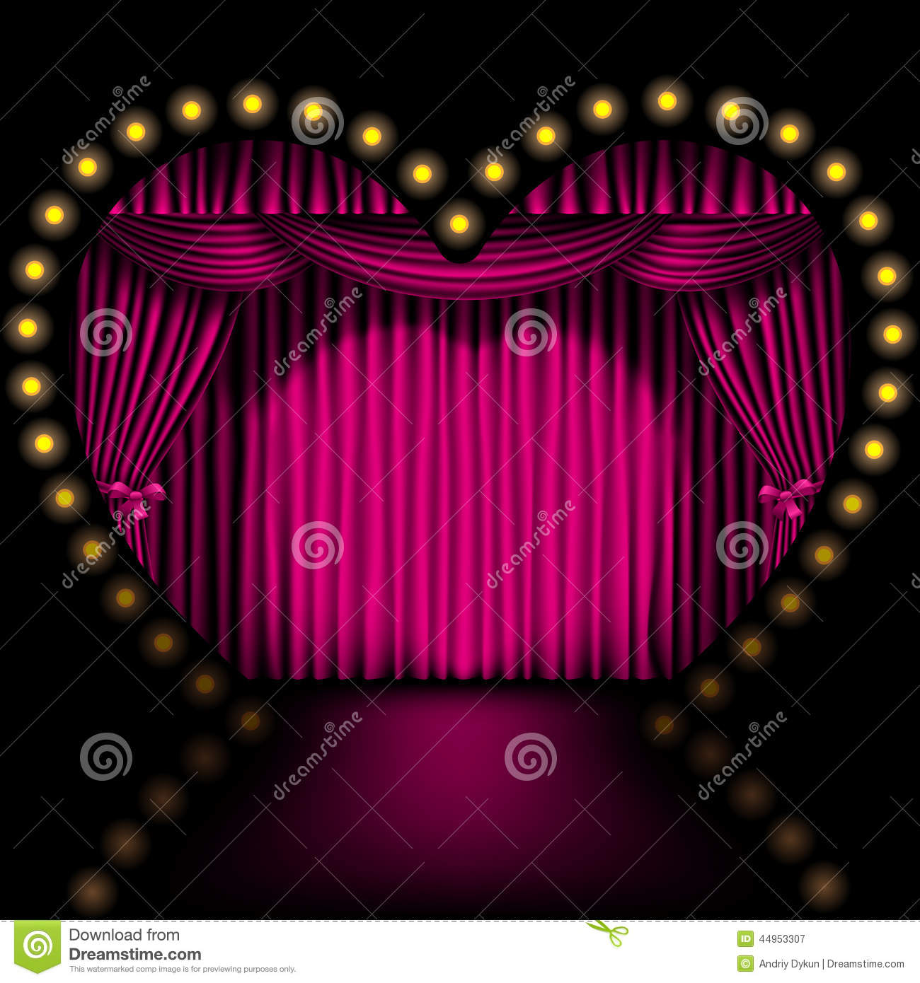 Image Result For Royalty Free Music Romantic