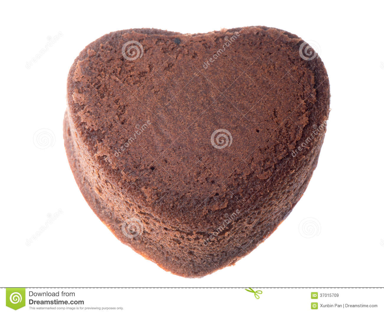 Heart Shaped Cake Stock Photos : Heart Shaped Chocolate Cake Royalty Free Stock Images ...