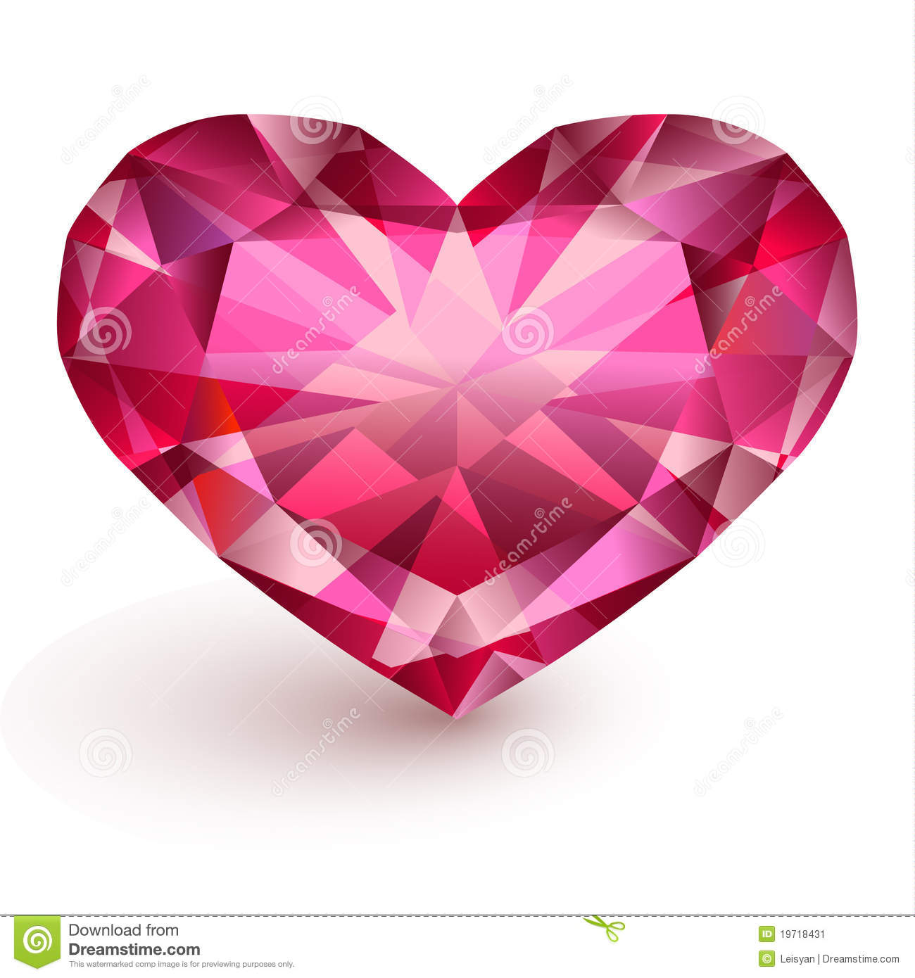 Heart free vector download 4218 Free vector for