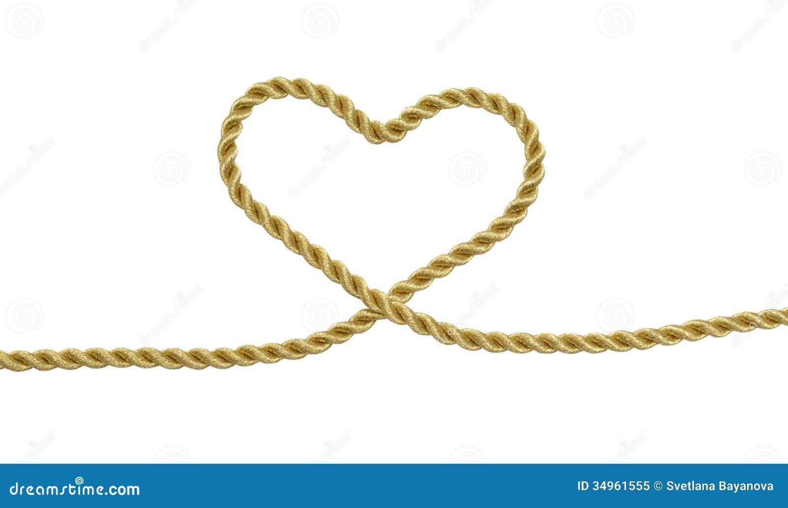 Heart Royalty Free Stock Photo Image 34961555