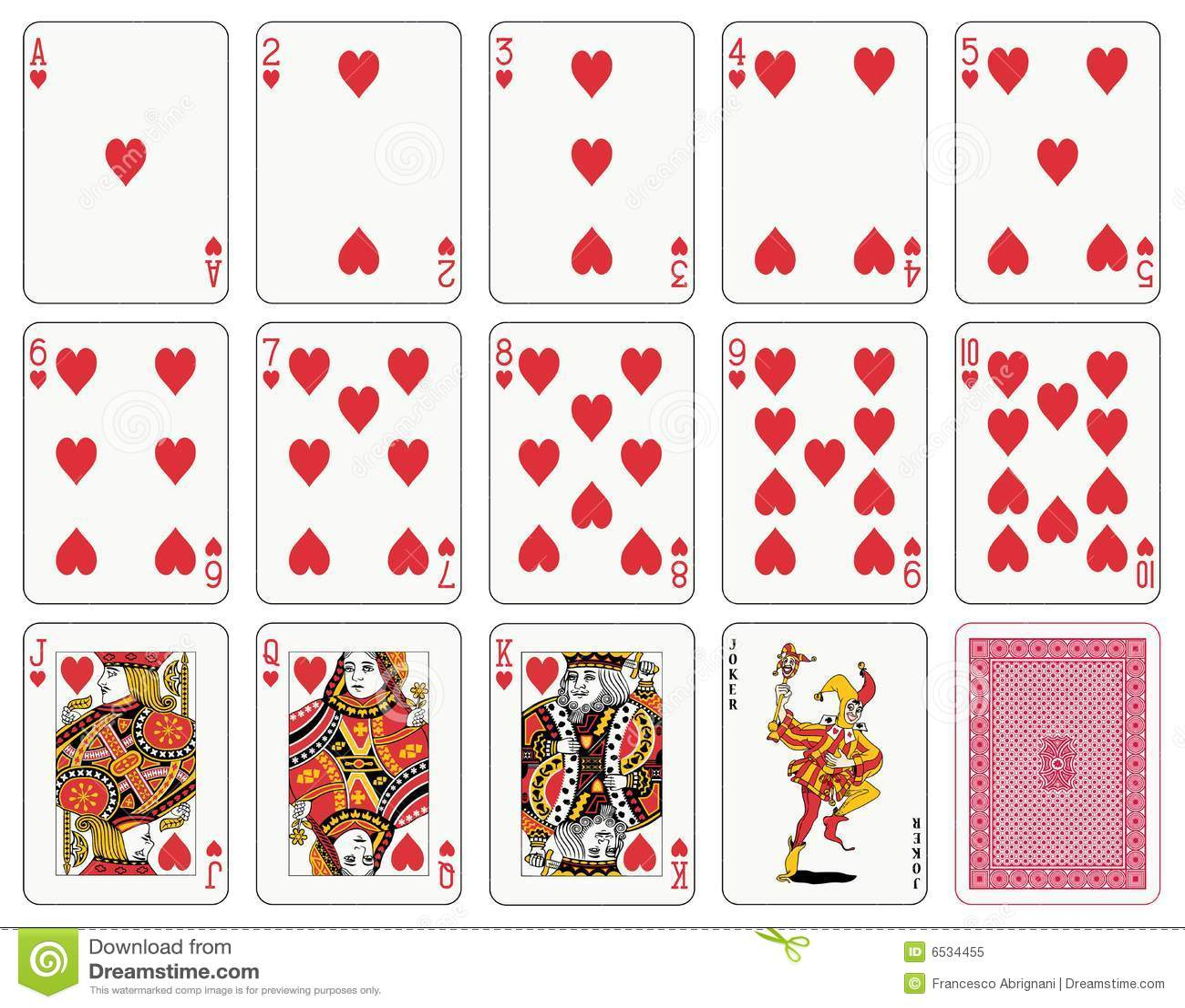online casino no download online casino