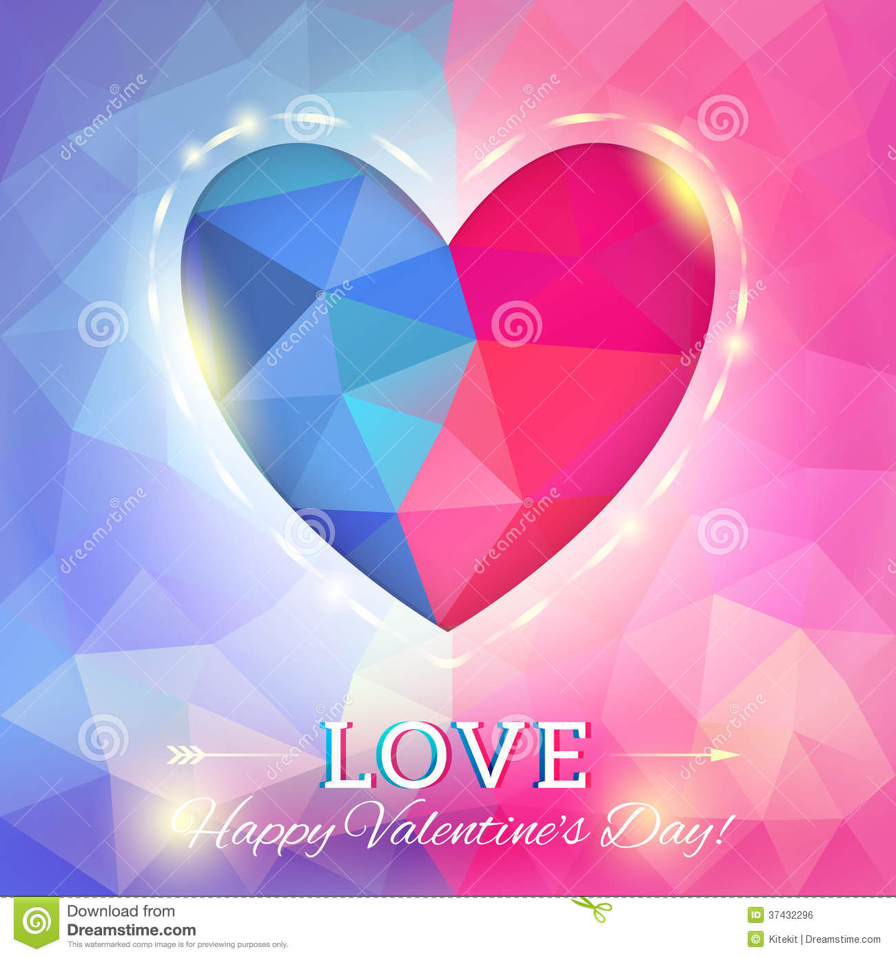 valentines essay Valentine's day is celebrated to pay a tribute to saint valentine who gave away his life for the cause of love valentine's day stands for love so, on this valentine's day, if you do not have a girlfriend or a boyfriend, do not start to feel sad.
