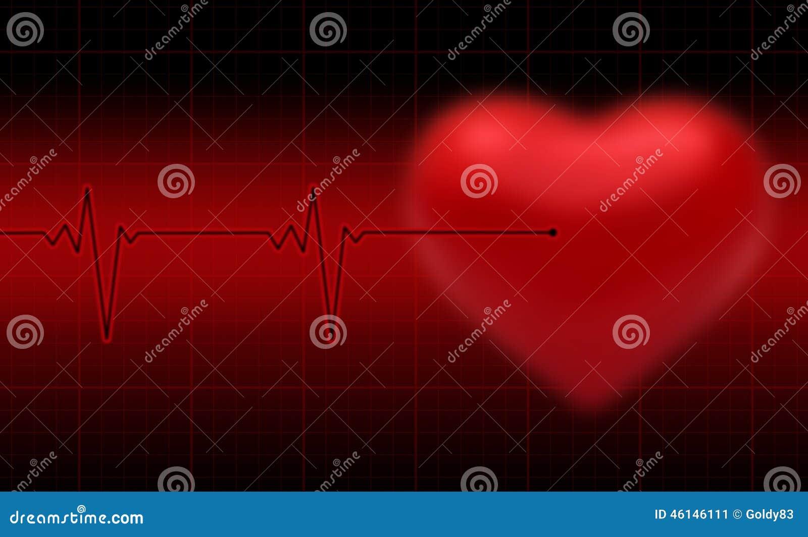 Heartbeat Desgn