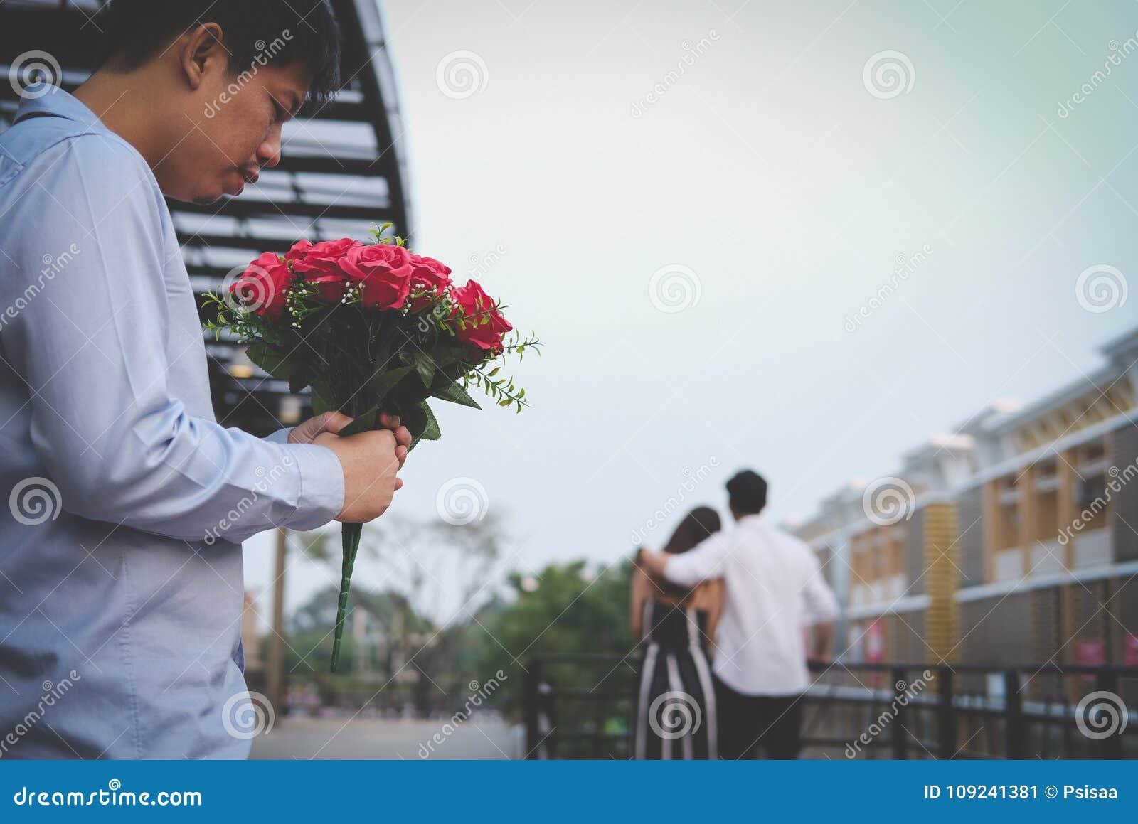 dating public transport
