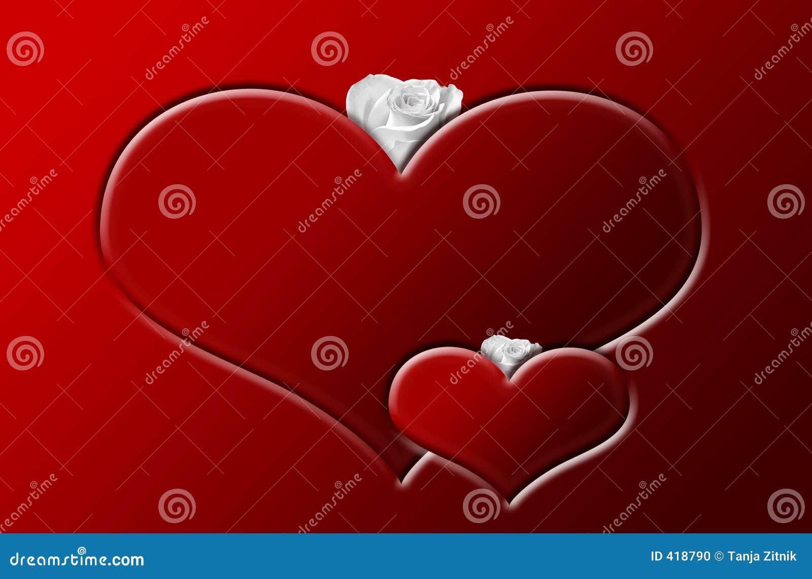 Hearts A