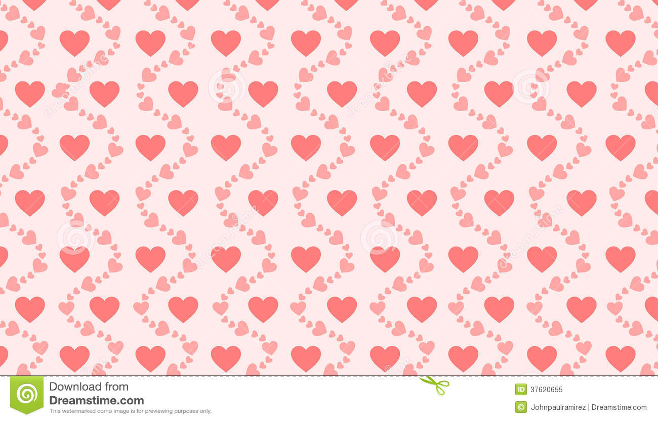 ... of hearts background. Best for Love, Background, Abstract Concept