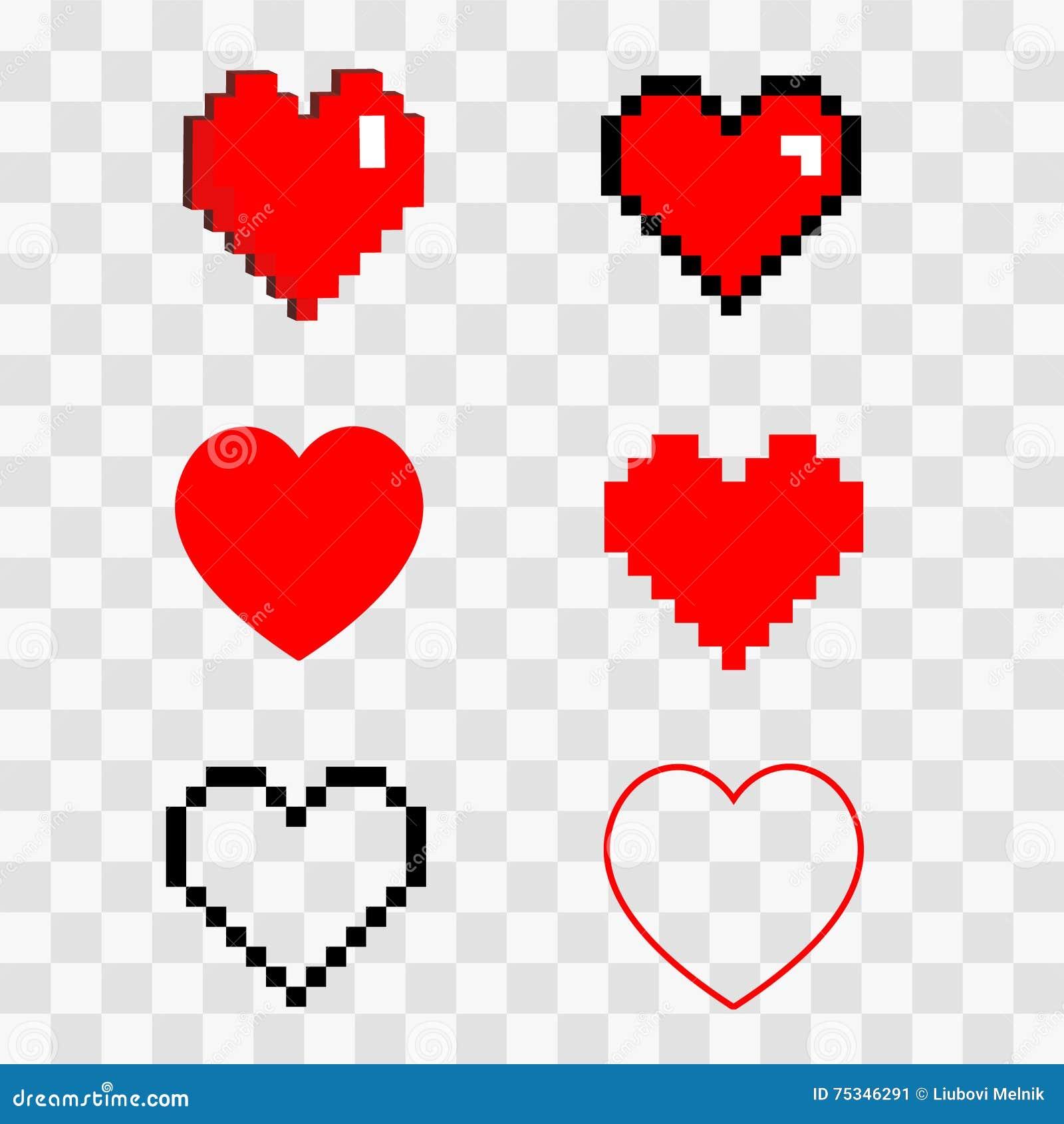 8 Bit Free Vector Art  9373 Free Downloads  Vecteezy