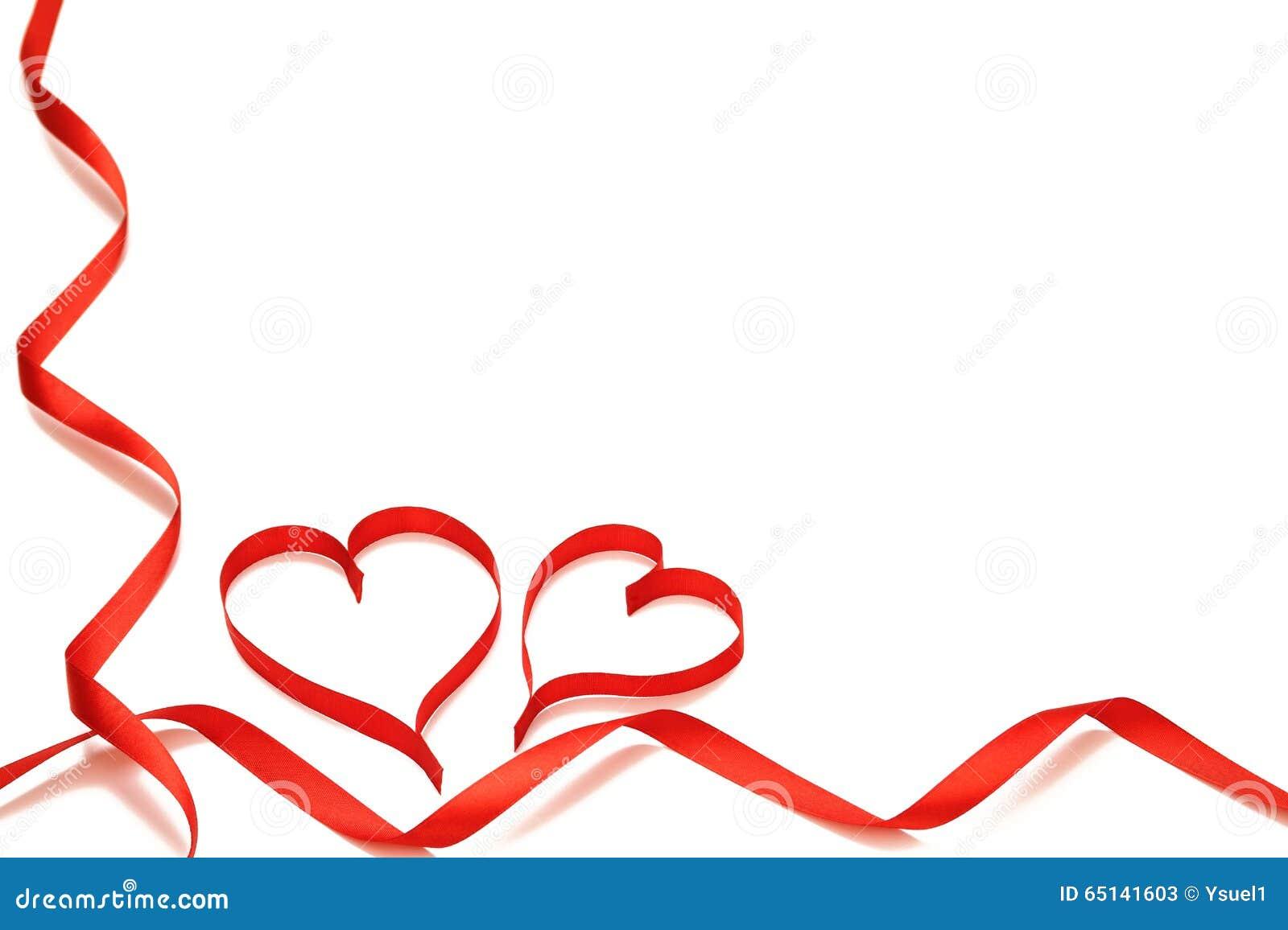2hearts datingMiten löytää mieheni dating sites