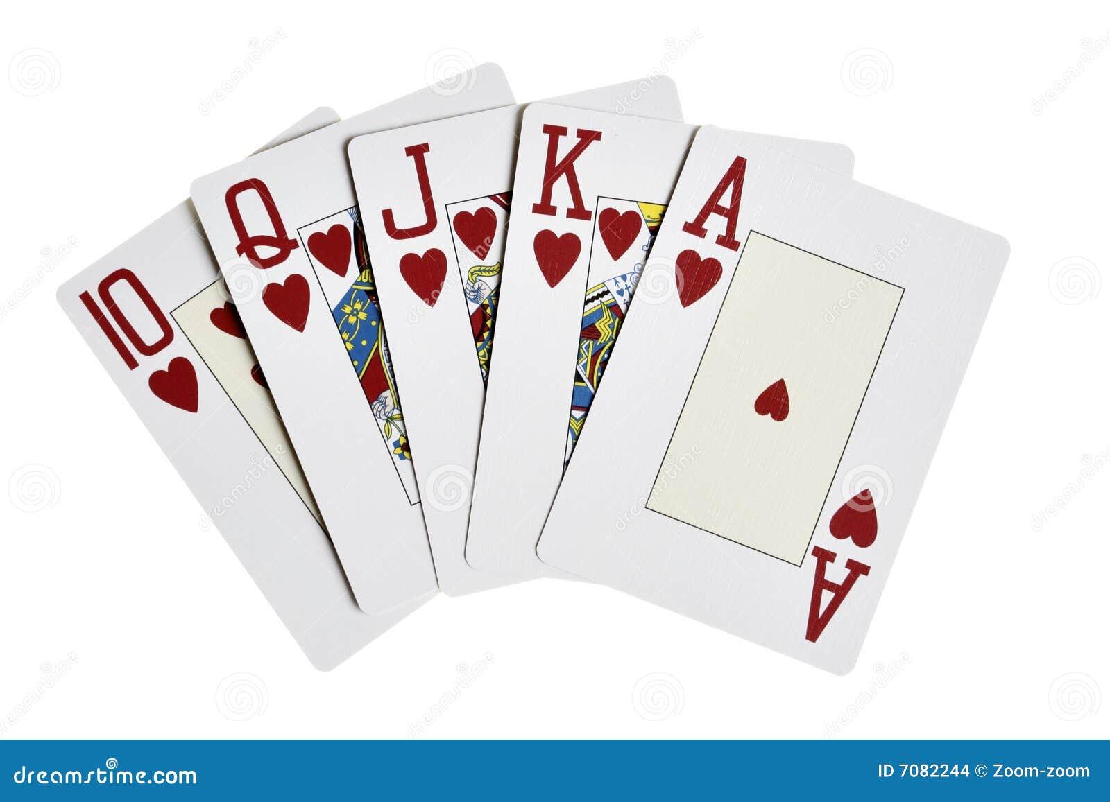 Casino game black jack 12