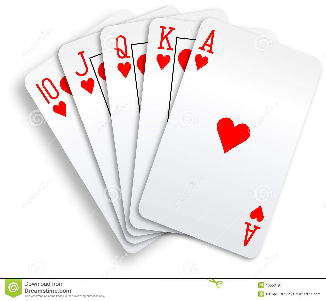 Free poker card player how to play online blackjack and win