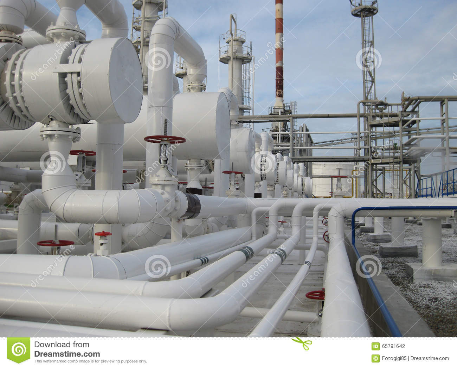 Диссертация теплообменник для нефтеперерабатывающего завода расчет толщины трубной решетки теплообменников