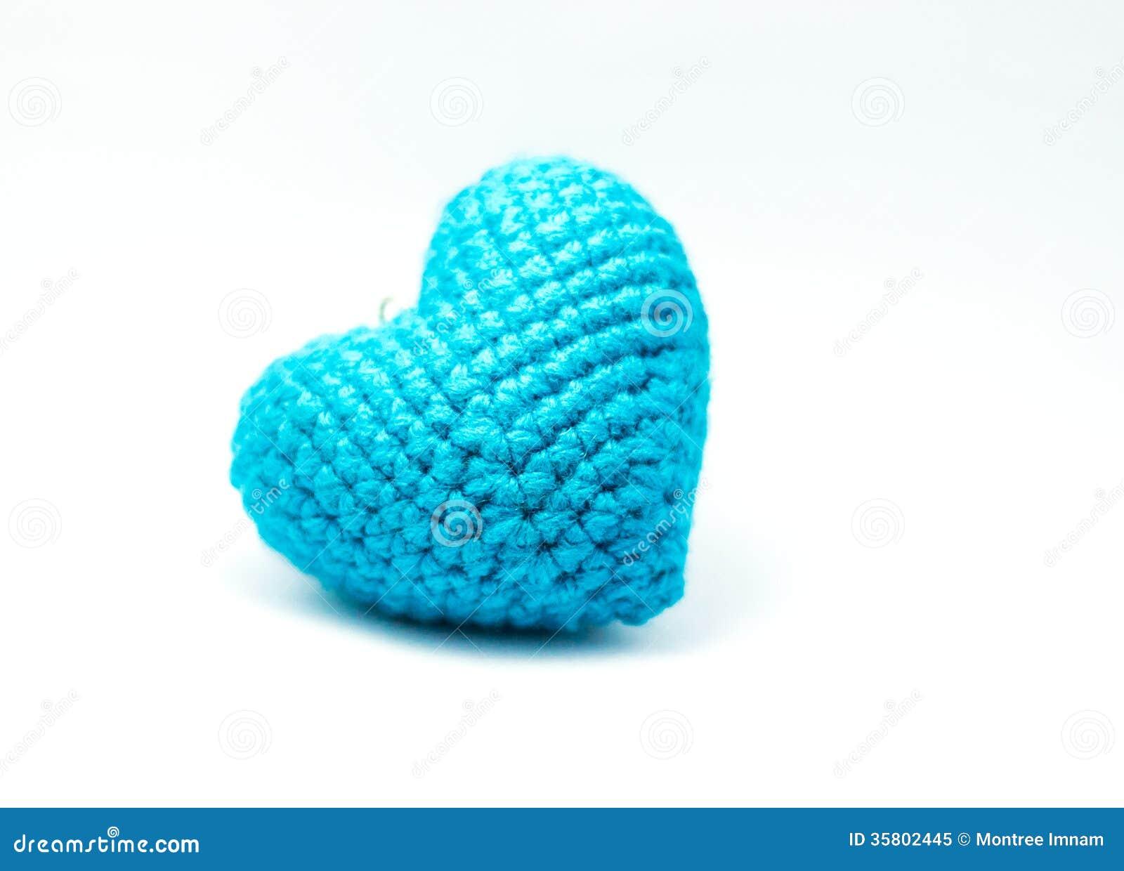 Azure Colour