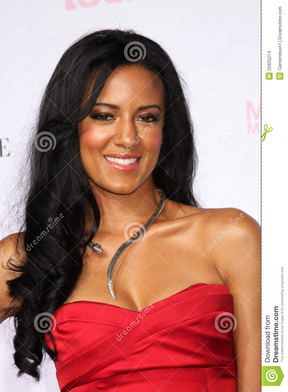 heather hemmens moviesheather hemmens instagram, heather hemmens photos, heather hemmens husband, heather hemmens grey's anatomy, heather hemmens twitter, heather hemmens movies, heather hemmens ig, heather hemmens 2016, heather hemmens wiki, heather hemmens net worth, heather hemmens matt barr, heather hemmens vampire diaries, heather hemmens wikipedia, heather hemmens bio, heather hemmens race, heather hemmens feet, heather hemmens boyfriend, heather hemmens hot, heather hemmens height, heather hemmens mother