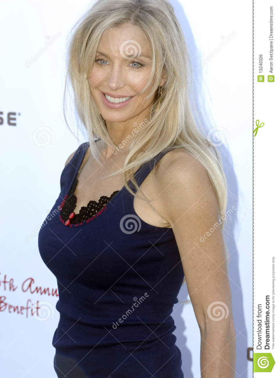 Krista Nell (1946?975 (Austrian actress who mainly worked in Italy),Greta Lee Porn images Paddi Edwards,Brittany Daniel