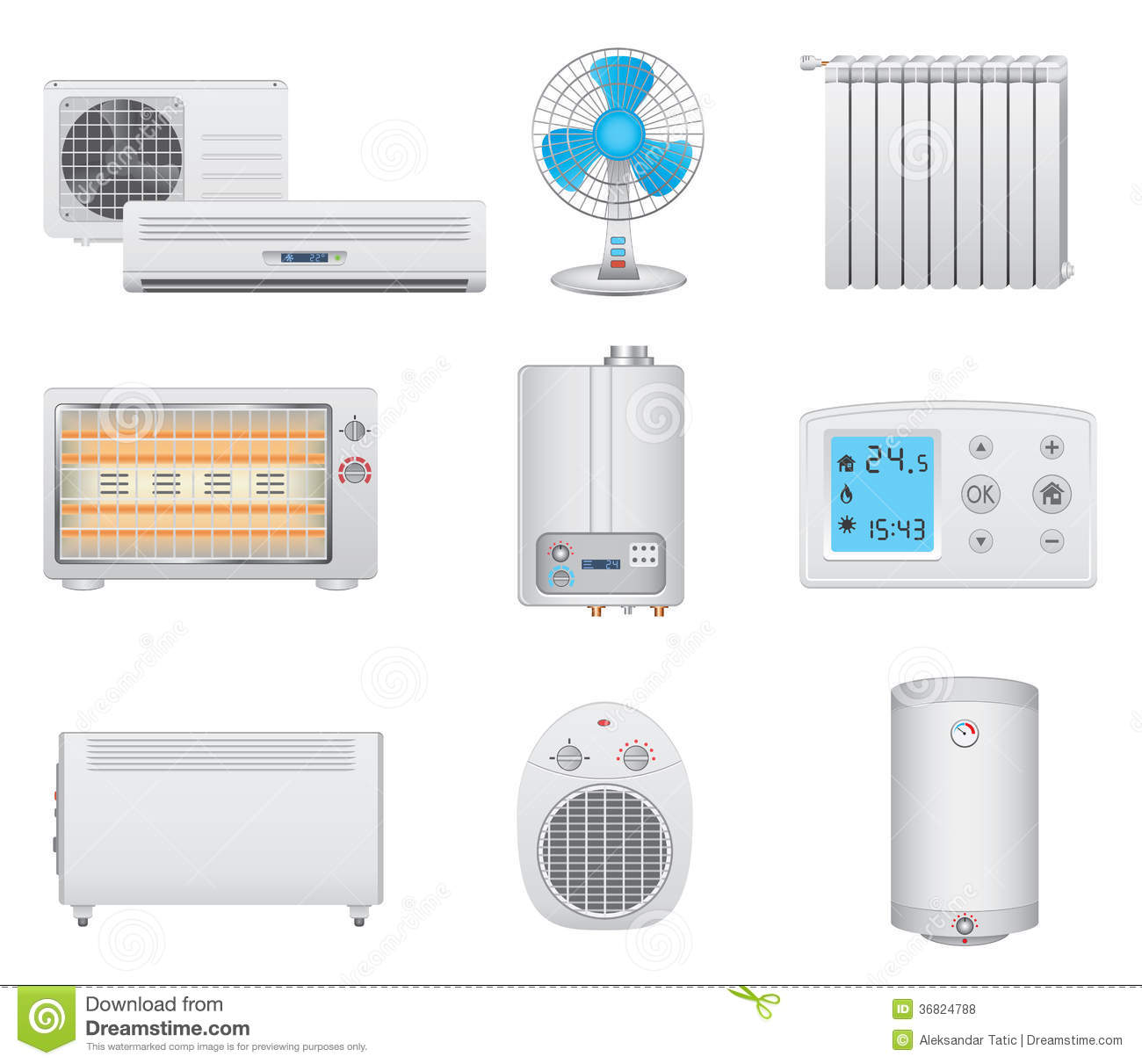 Clipart R O B Flame Logo additionally Temperature Outside as well Pressure system additionally Product info as well Learn More About Icons On The Nest Learning Thermostat. on heating and cooling icons