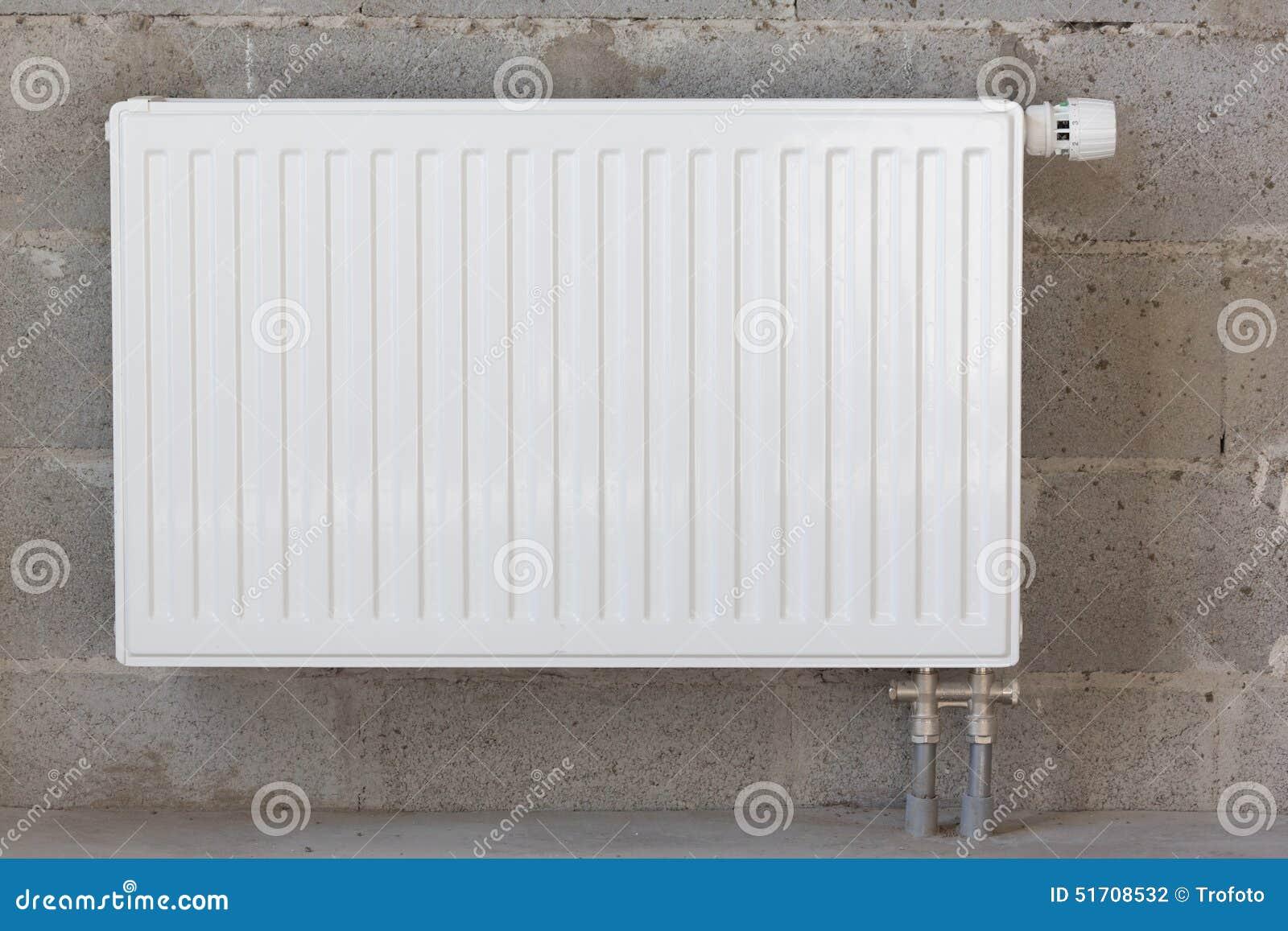 Wiring Diagram Additionally Likewise Free Download Wiring Diagram