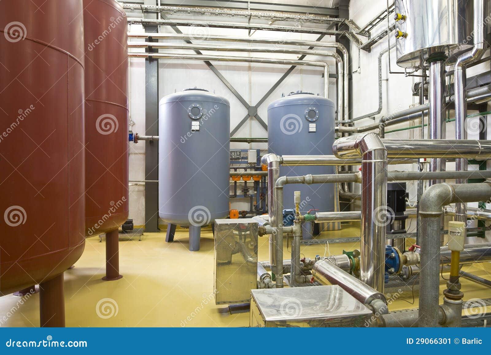 Wiring Diagram Honeywell S Plan Wiring Diagram Plan Central Heating
