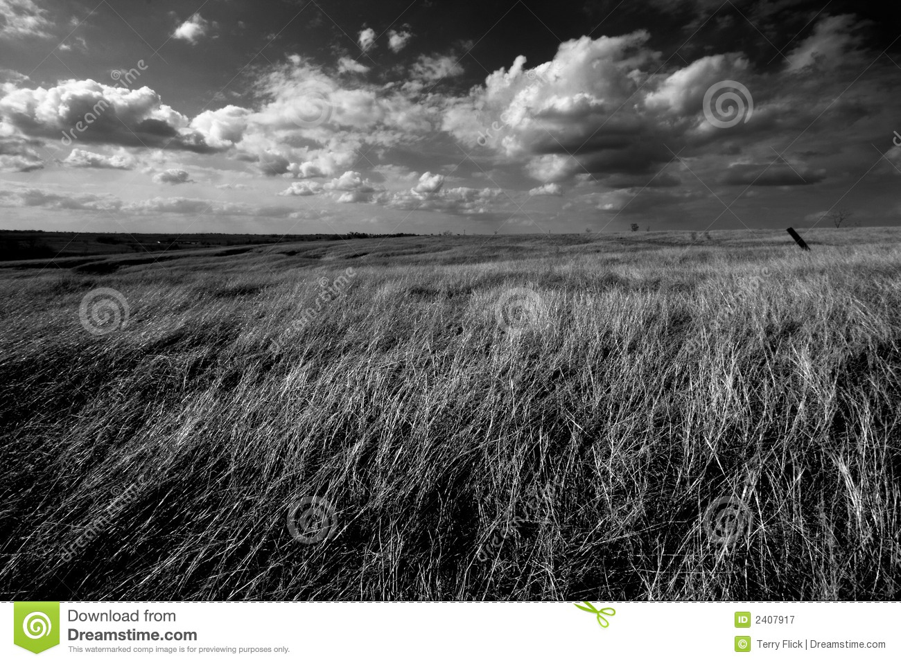 Heaven And Earth Royalty Free Stock Photography - Image ...