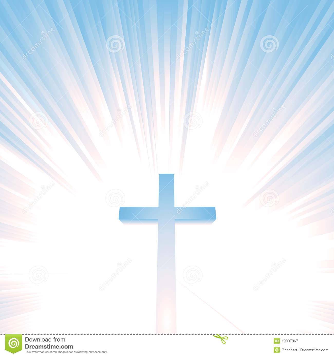 Light also Clouds 387224 furthermore Royalty Free Stock Photography Heaven Light Christian Cross Image19837067 together with Prayer for peace of mind in addition Sun Shining Through Clouds. on light shining from heaven
