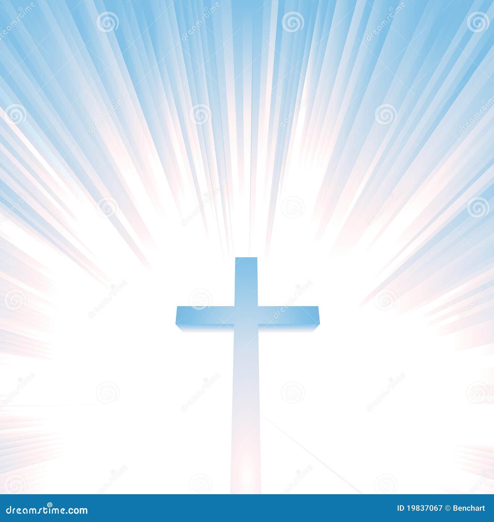 free christian clipart heaven - photo #26
