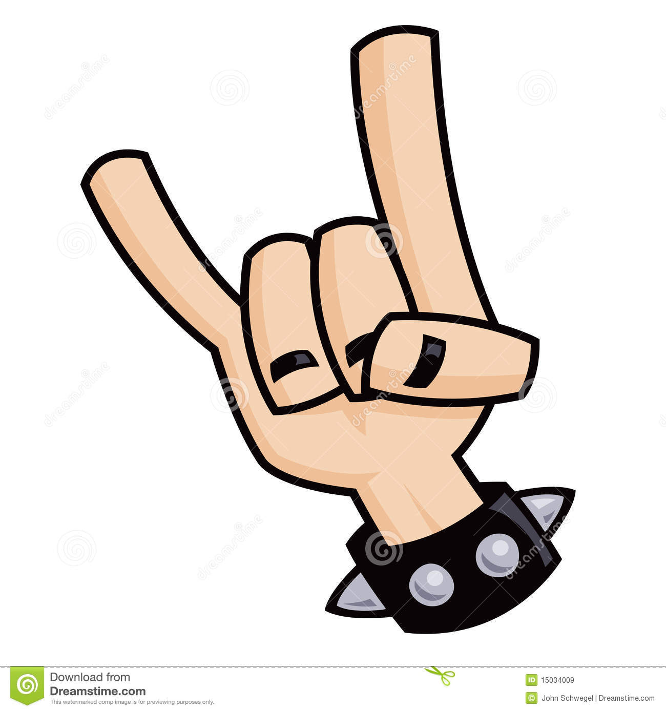 [Image: heavy-metal-devil-horns-hand-sign-15034009.jpg]