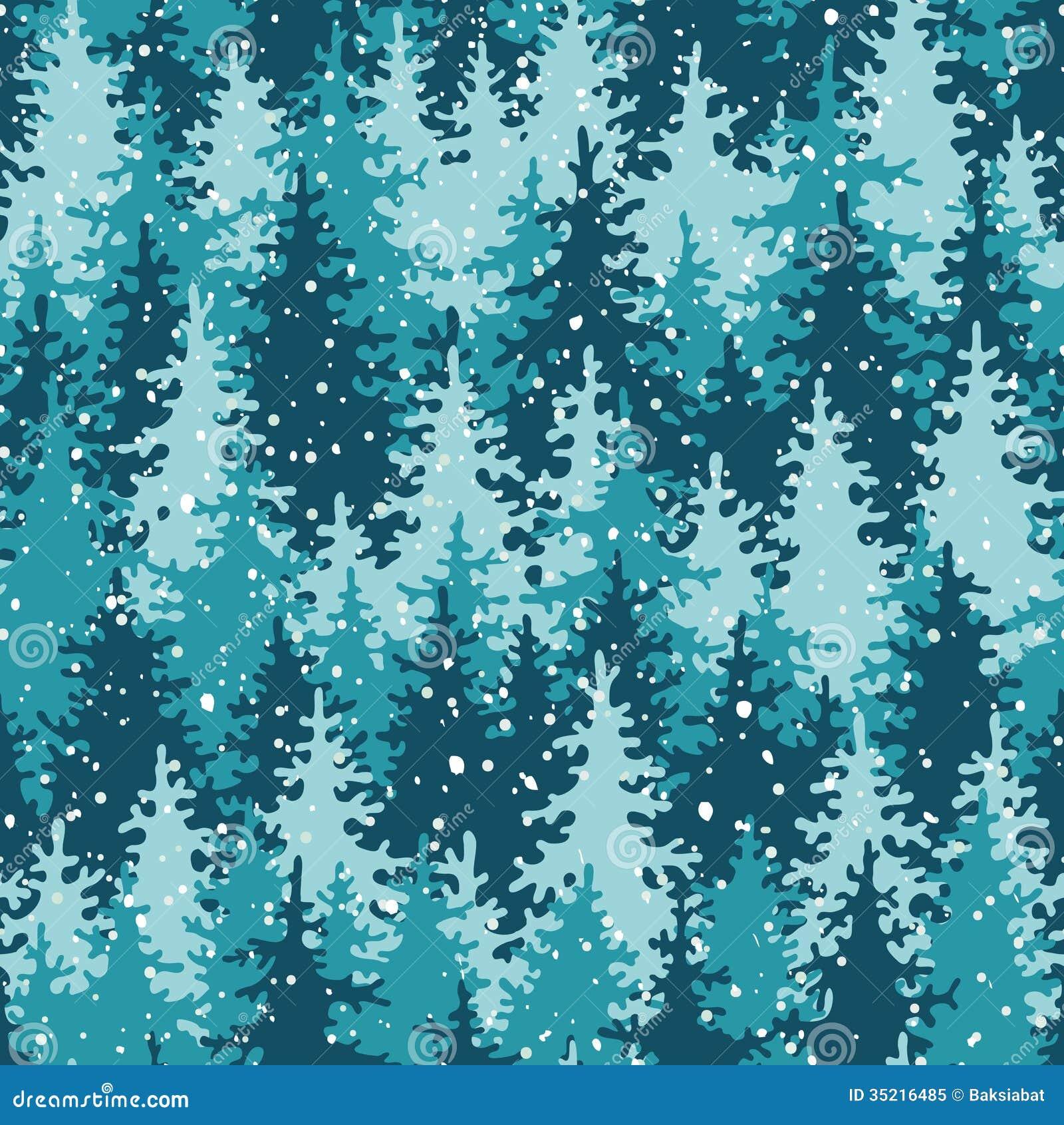 Christmas Tree Decoration Patterns