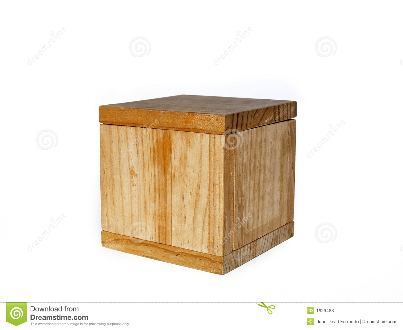 wooden box clipart. royaltyfree stock photo download heavy wooden box clipart