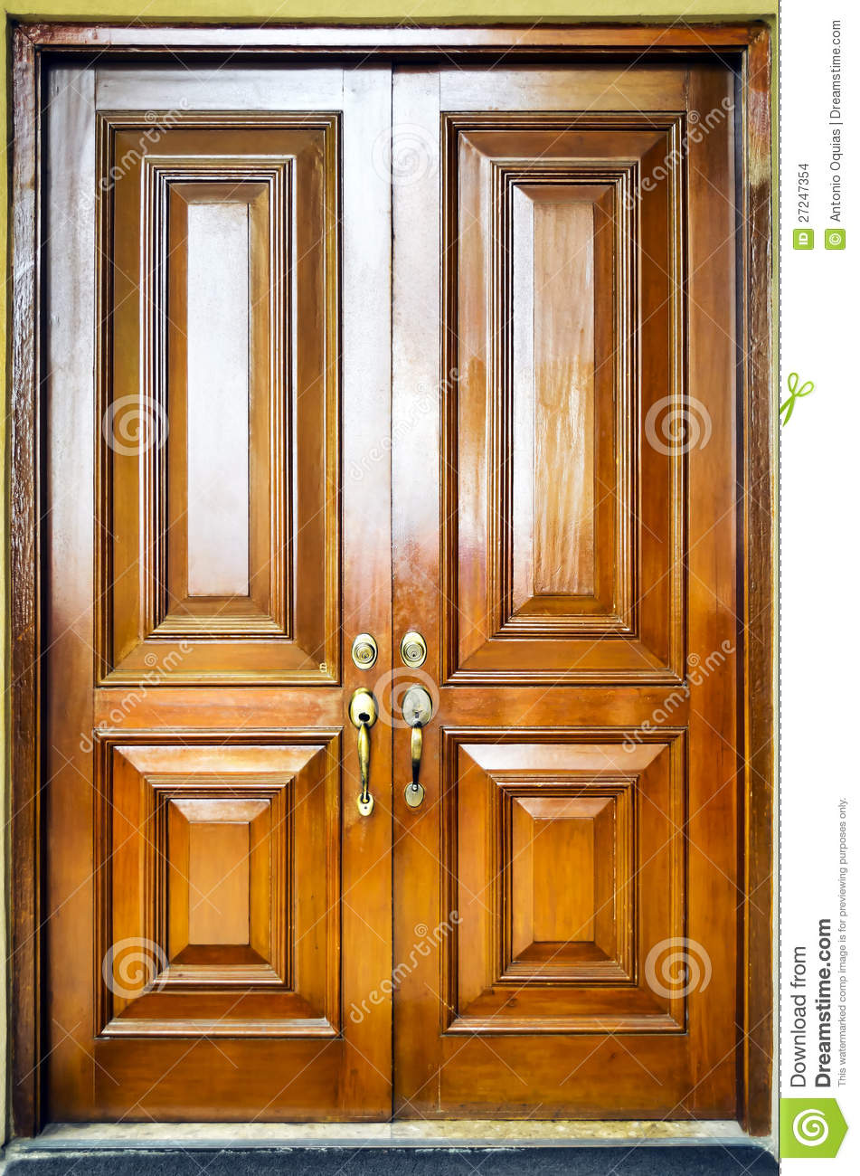 wood door design download photos  | Interior Door Design