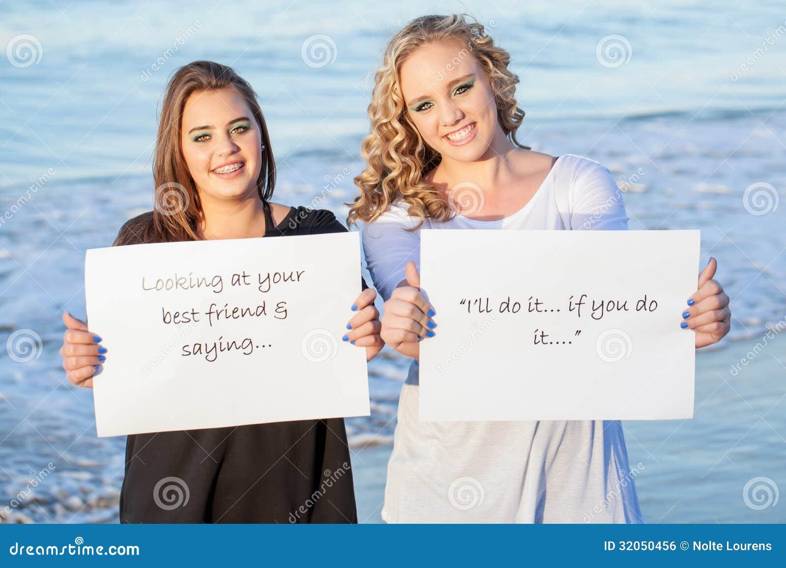 Heban dziewczyny fotki