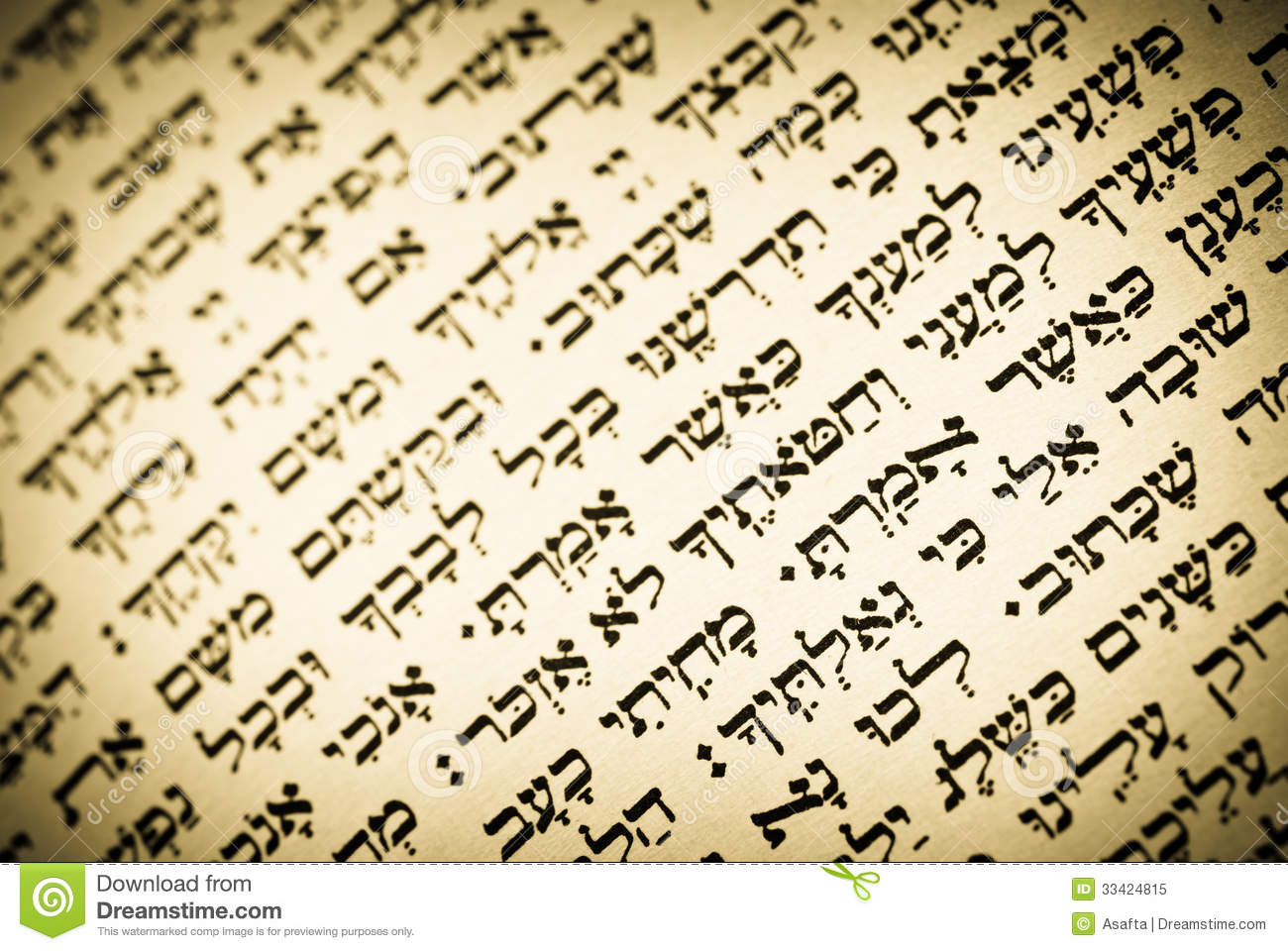 Learn biblical hebrew dobson pdf to excel