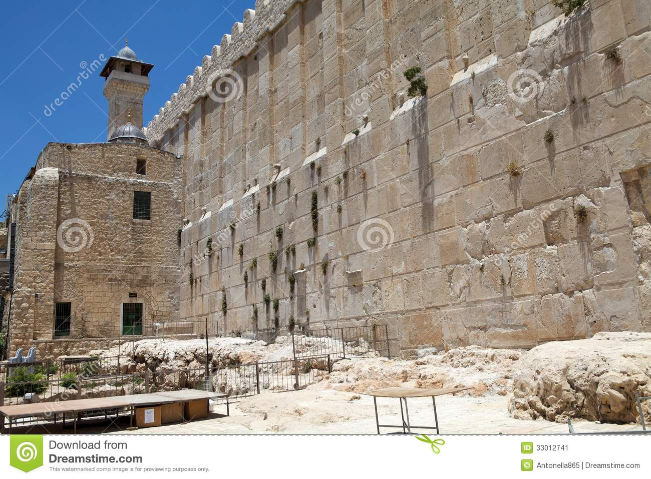 east hebron muslim Hebron, west bank stepping off the located in the east of the i understand the bit about hebron is a holy place for both muslims and jewish people for the.