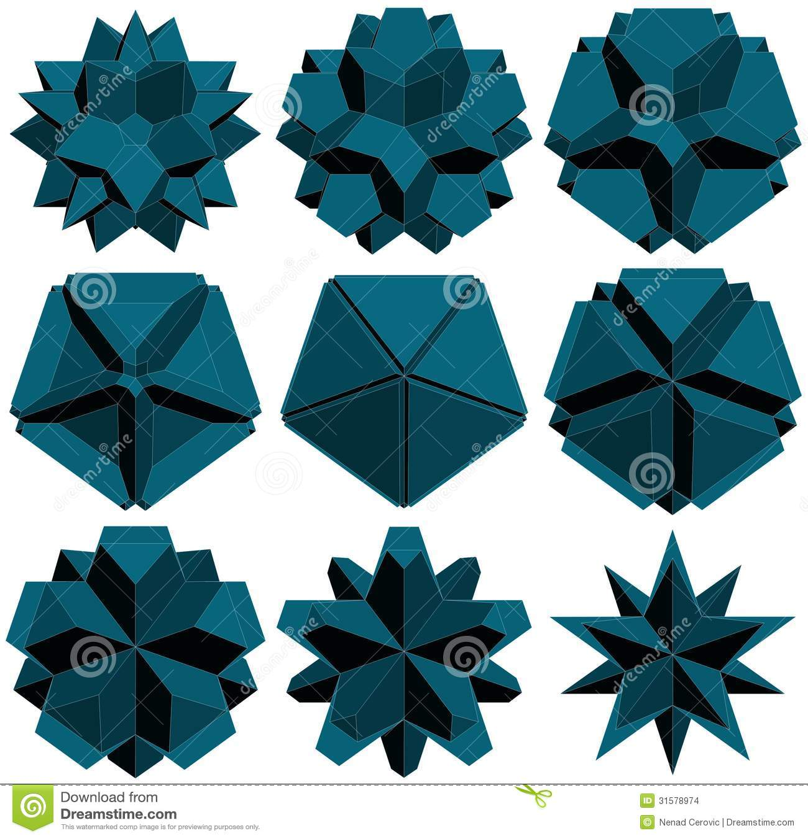 image 1 mot solution wYEh