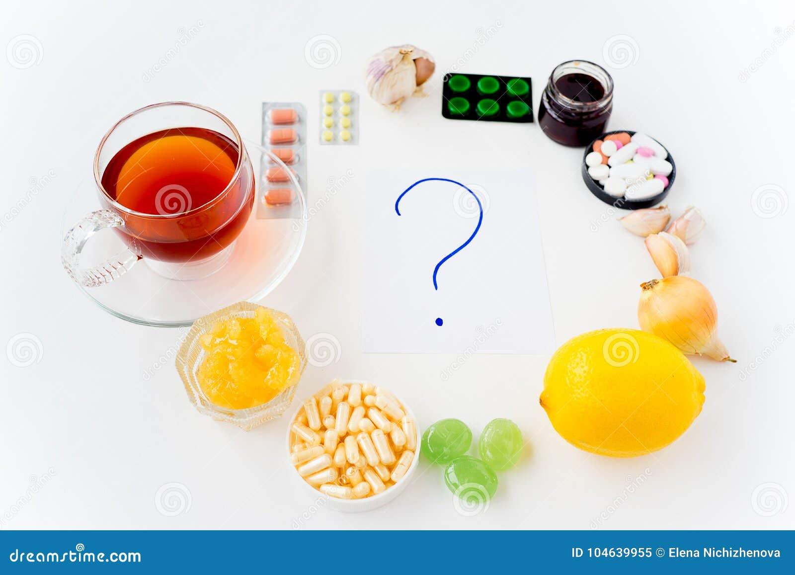 Download Heel wat kleurrijke pillen stock afbeelding. Afbeelding bestaande uit verslaving - 104639955