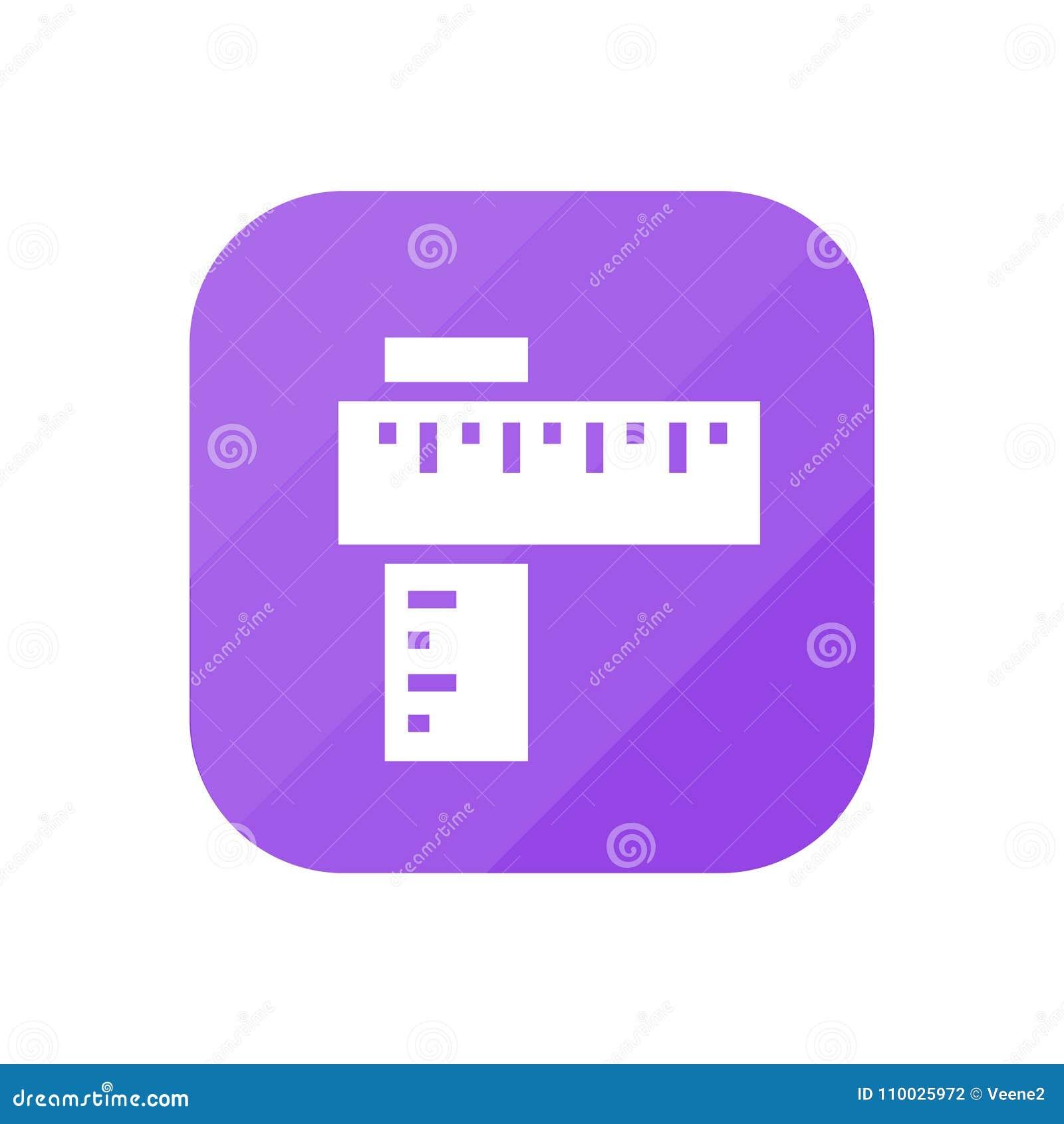 Heersers - App Pictogram