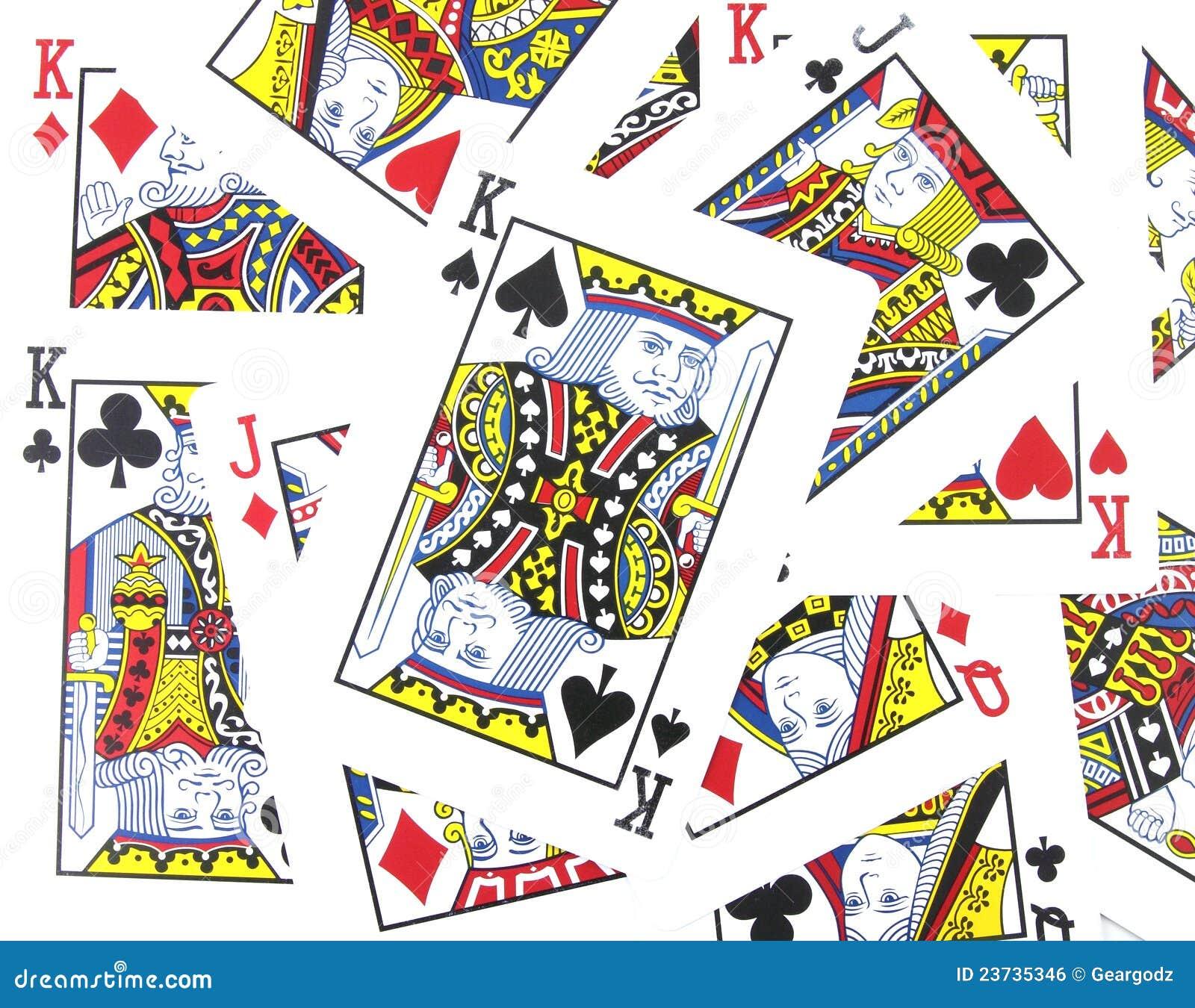 casino club anmelden